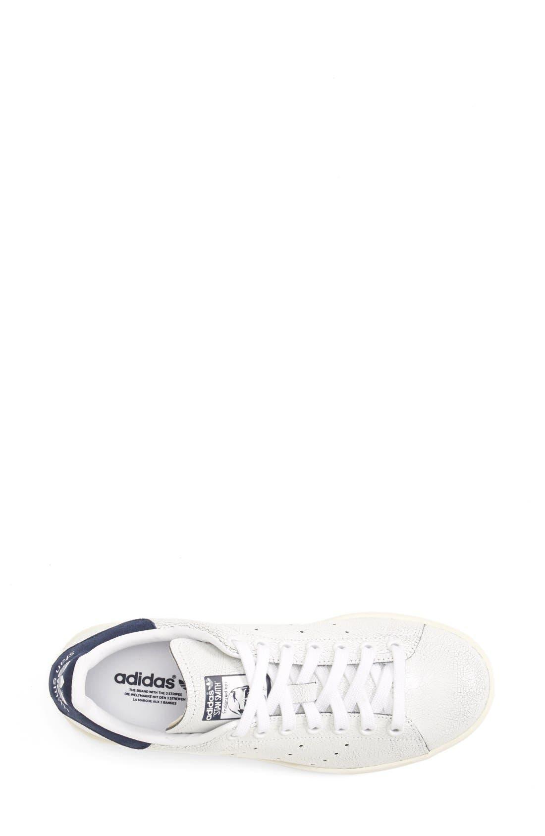 'Stan Smith' Sneaker,                             Alternate thumbnail 82, color,