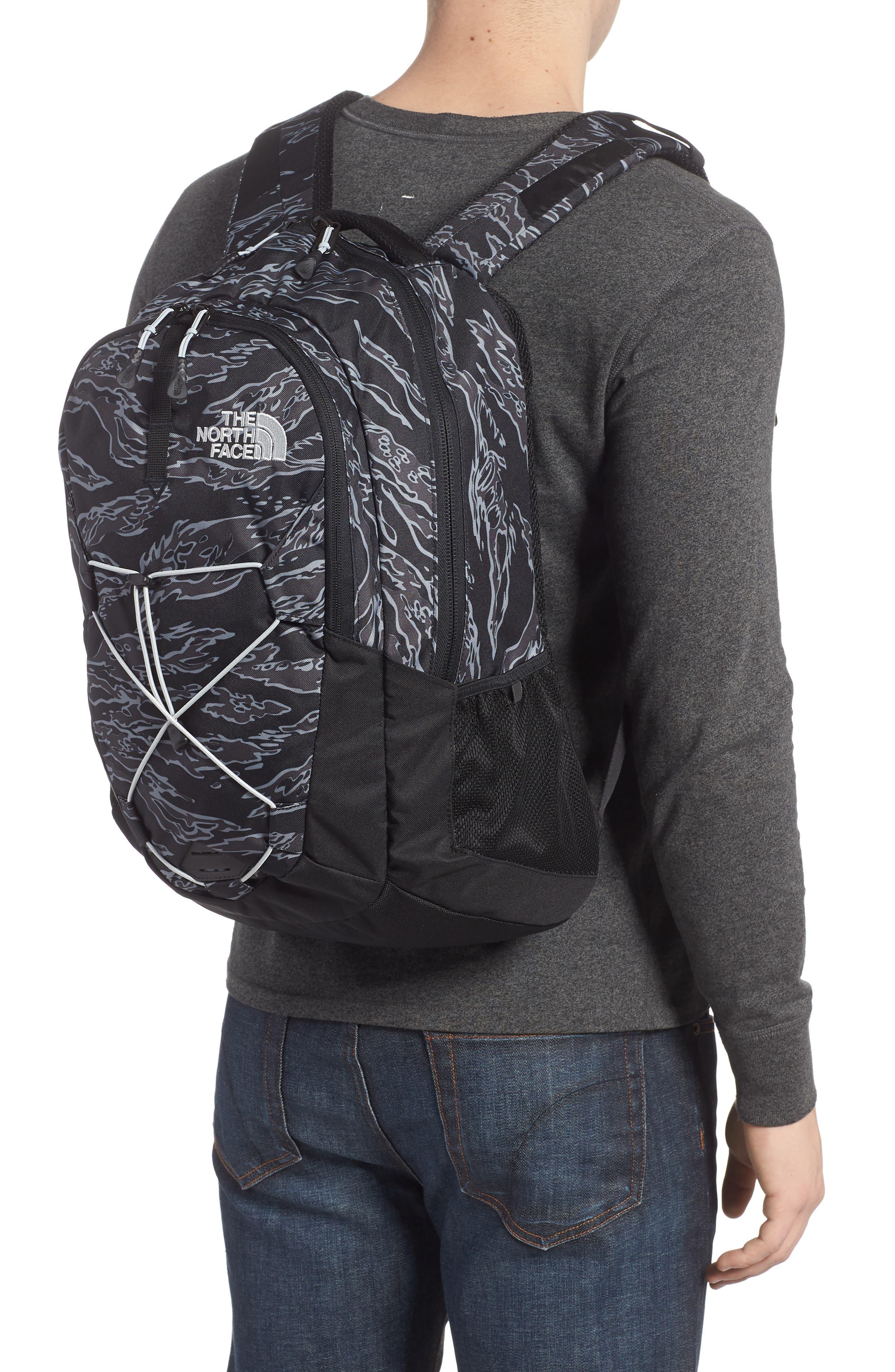 'Jester' Backpack,                             Alternate thumbnail 25, color,
