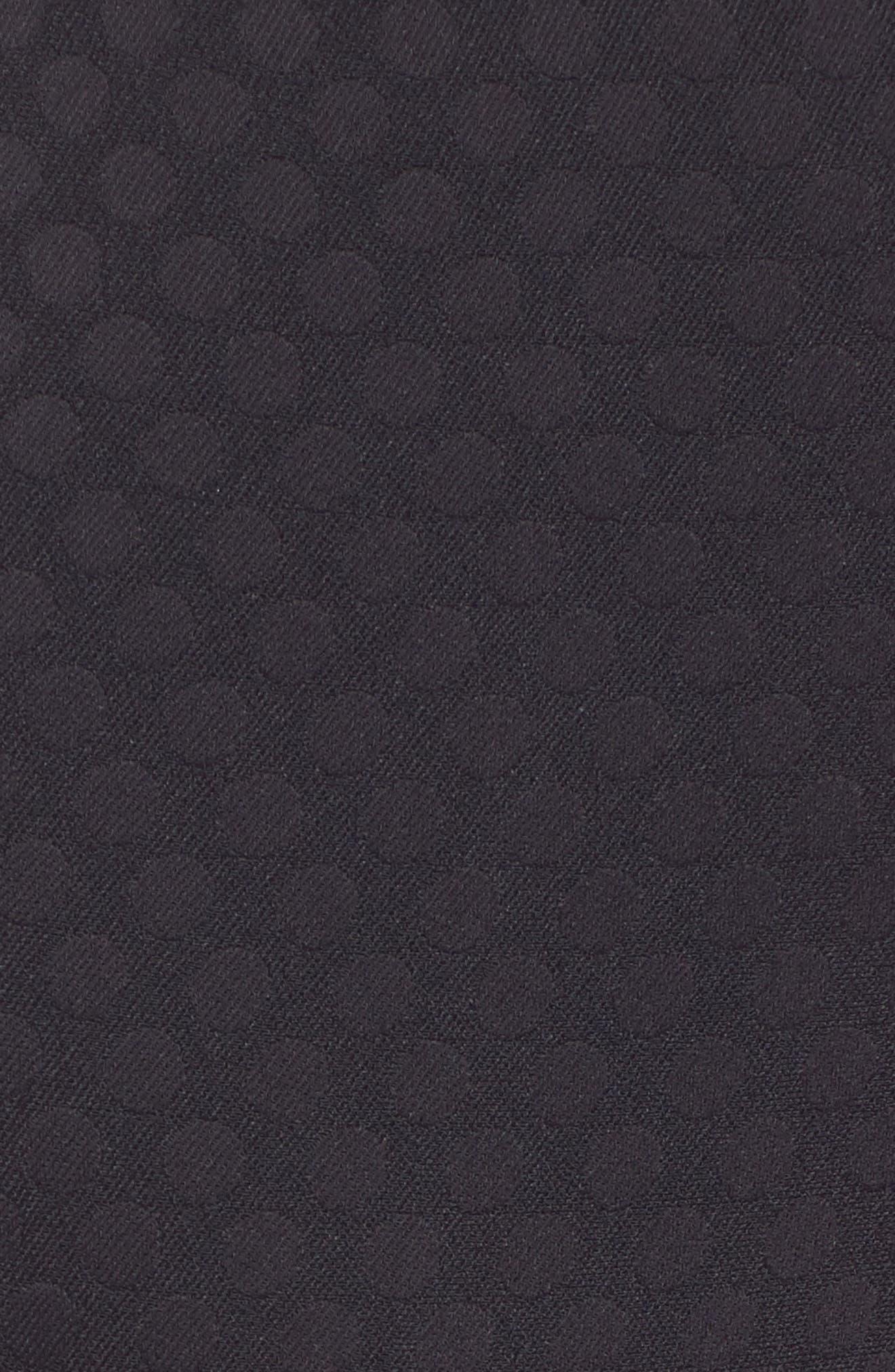 Tobaluka Trouser,                             Alternate thumbnail 5, color,                             480
