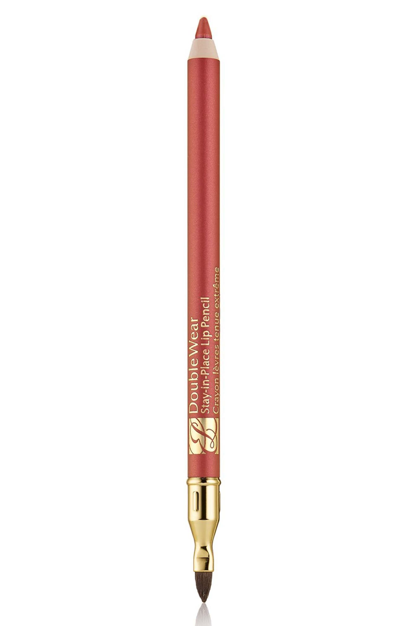 Estee Lauder Double Wear Stay-In-Place Lip Pencil - Rose