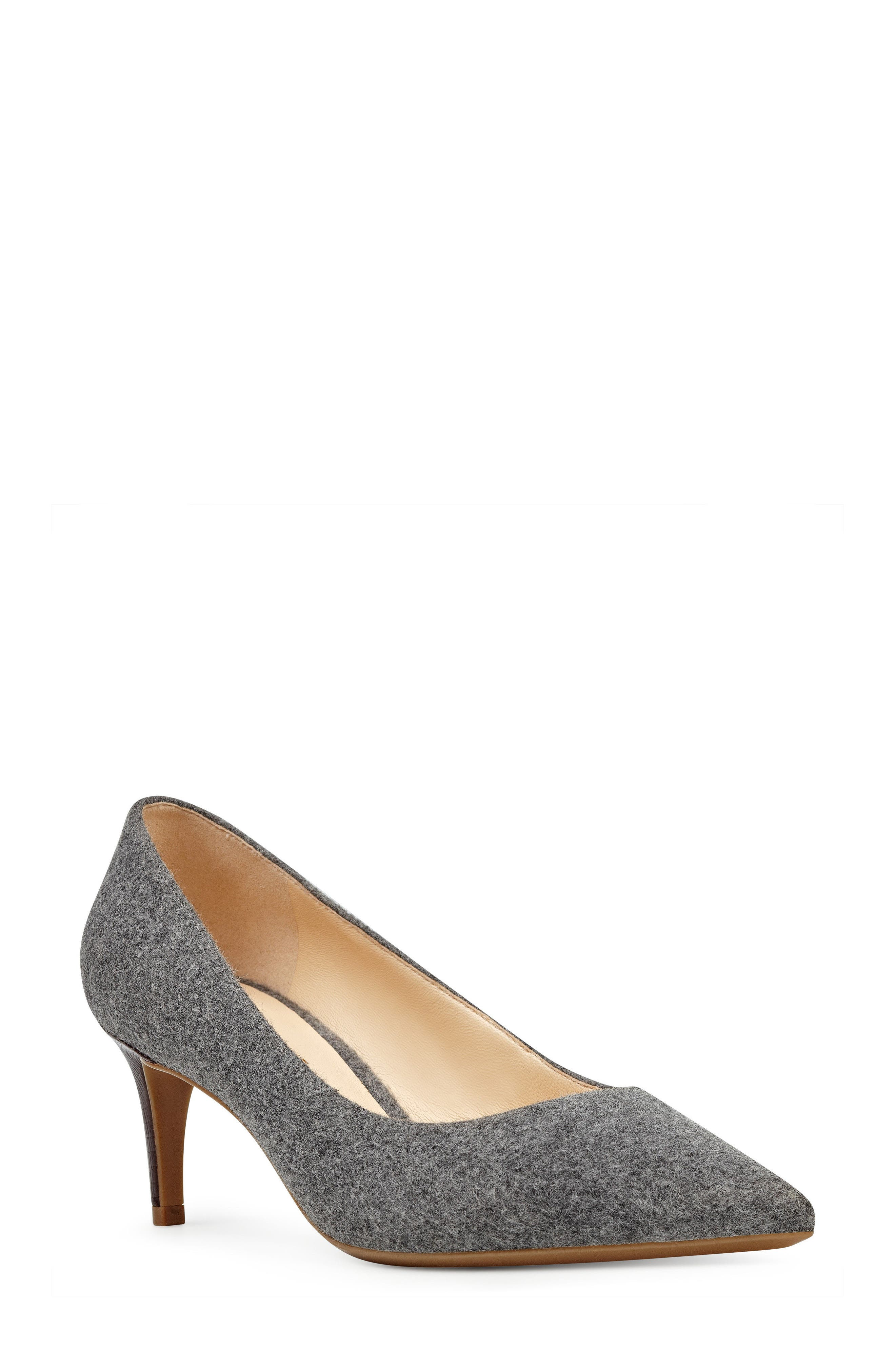 Soho Pointy Toe Pump,                             Main thumbnail 7, color,