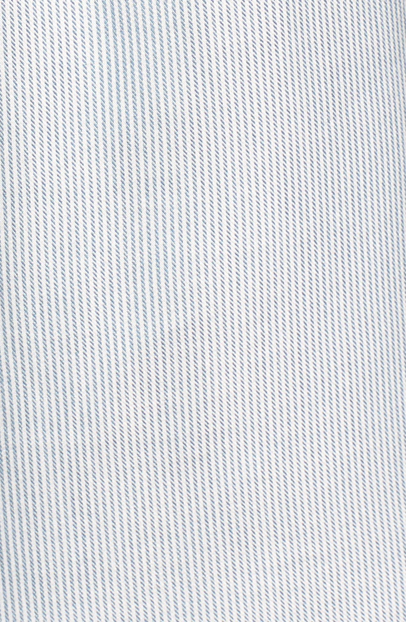 Berea Shirt,                             Alternate thumbnail 5, color,                             450