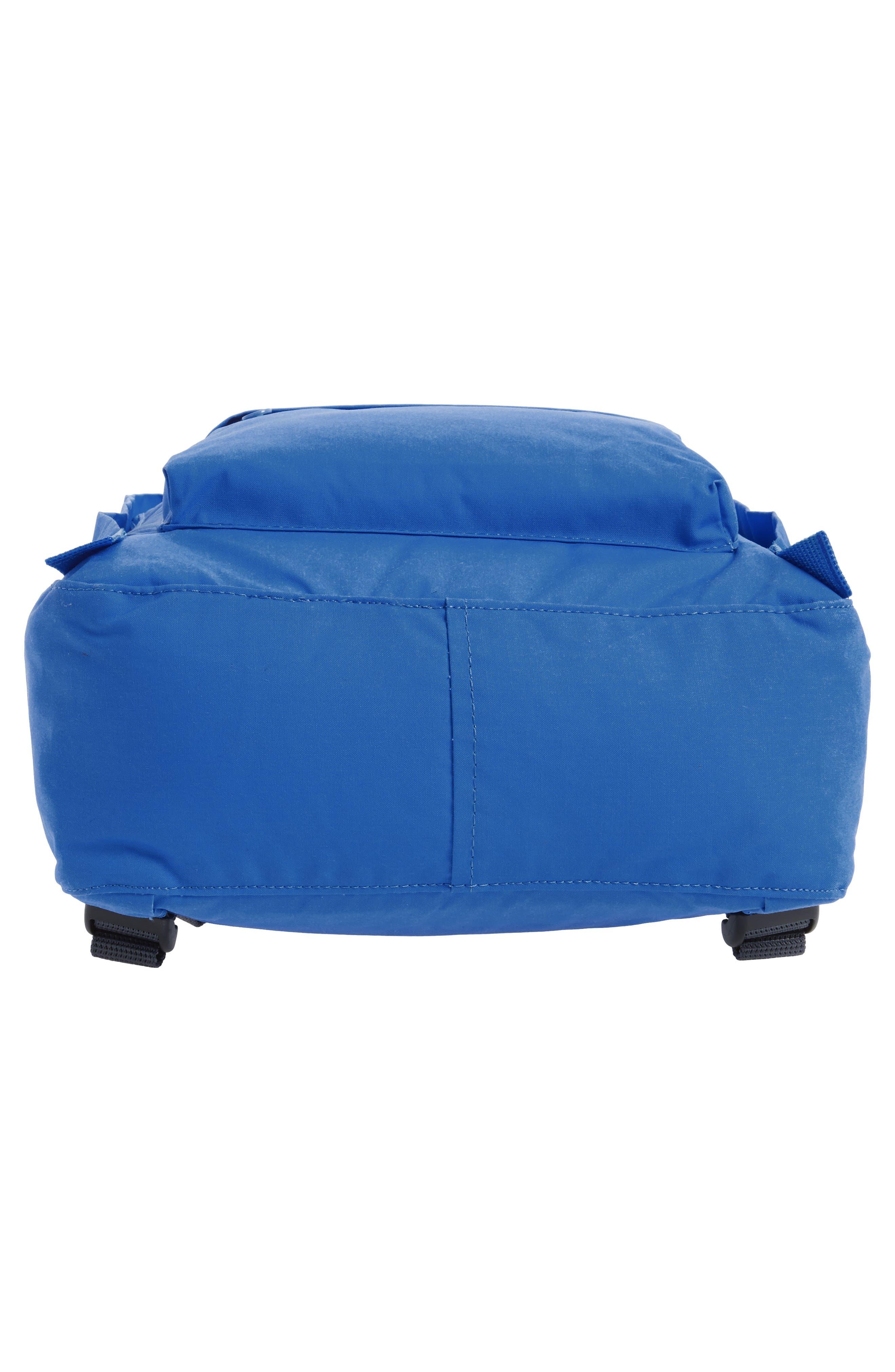 'Kånken' Water Resistant Backpack,                             Alternate thumbnail 335, color,