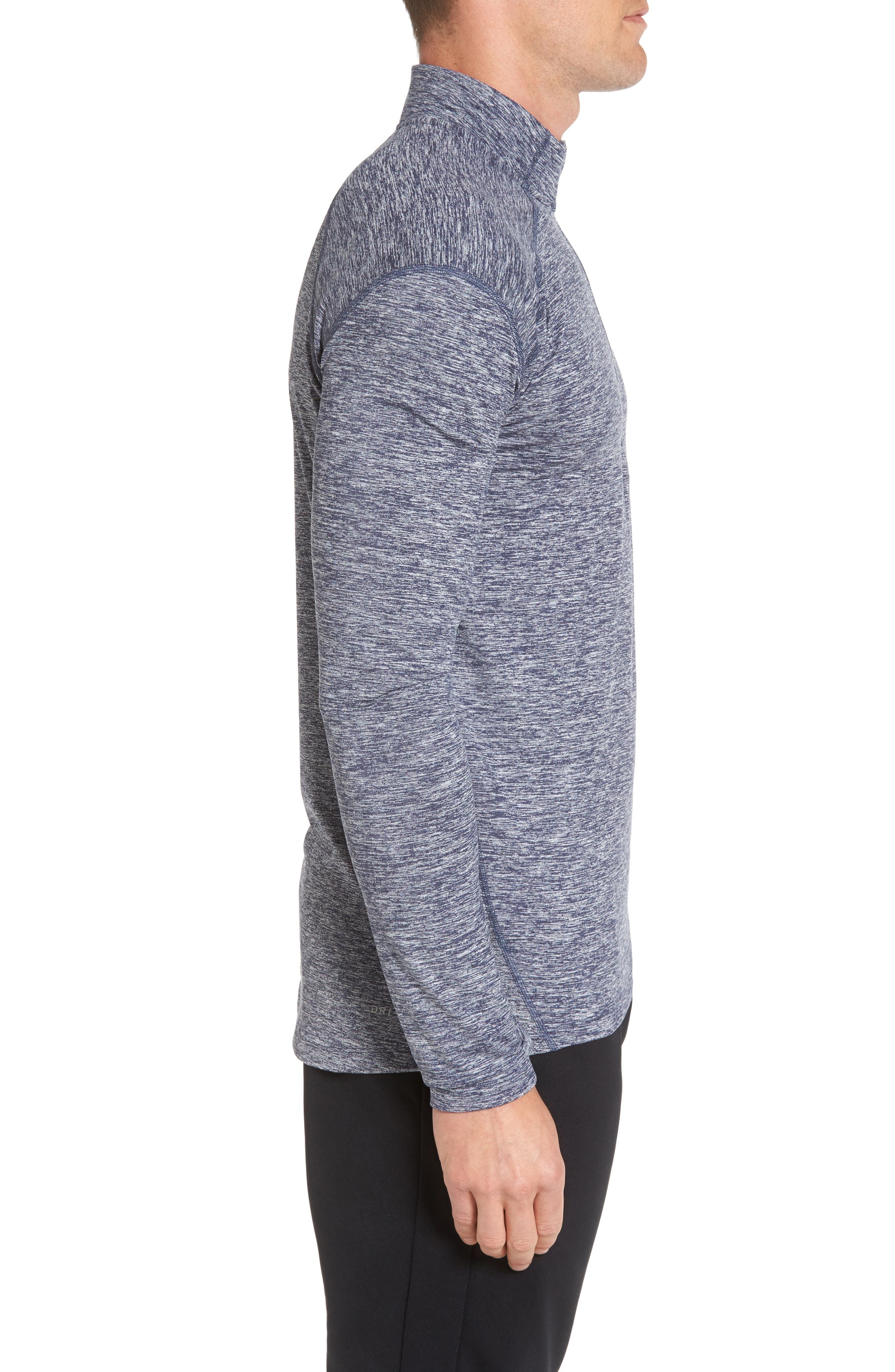 Dry Element Running Top,                             Alternate thumbnail 21, color,