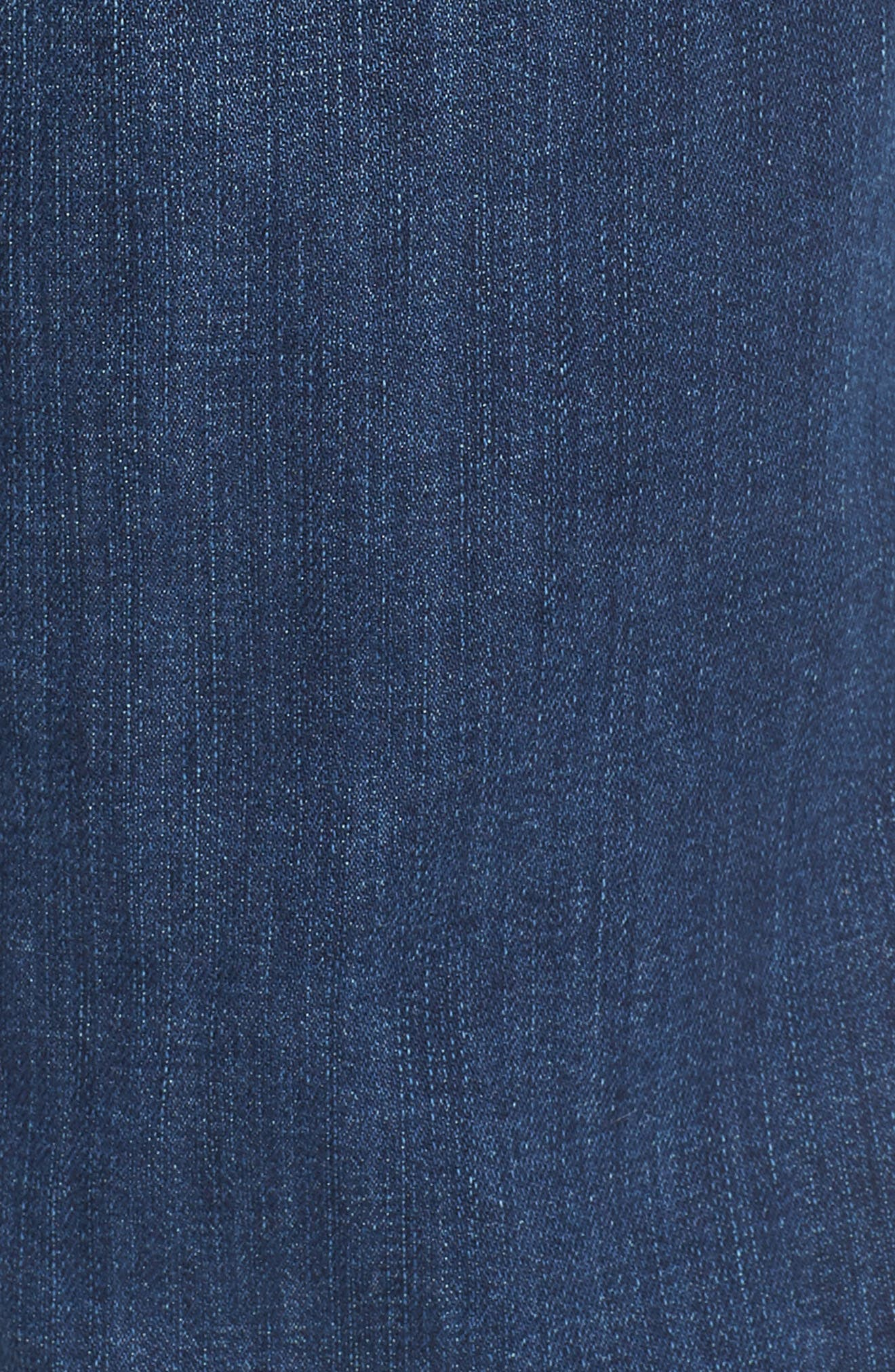 Masterpiece Regular Jeans,                             Alternate thumbnail 15, color,