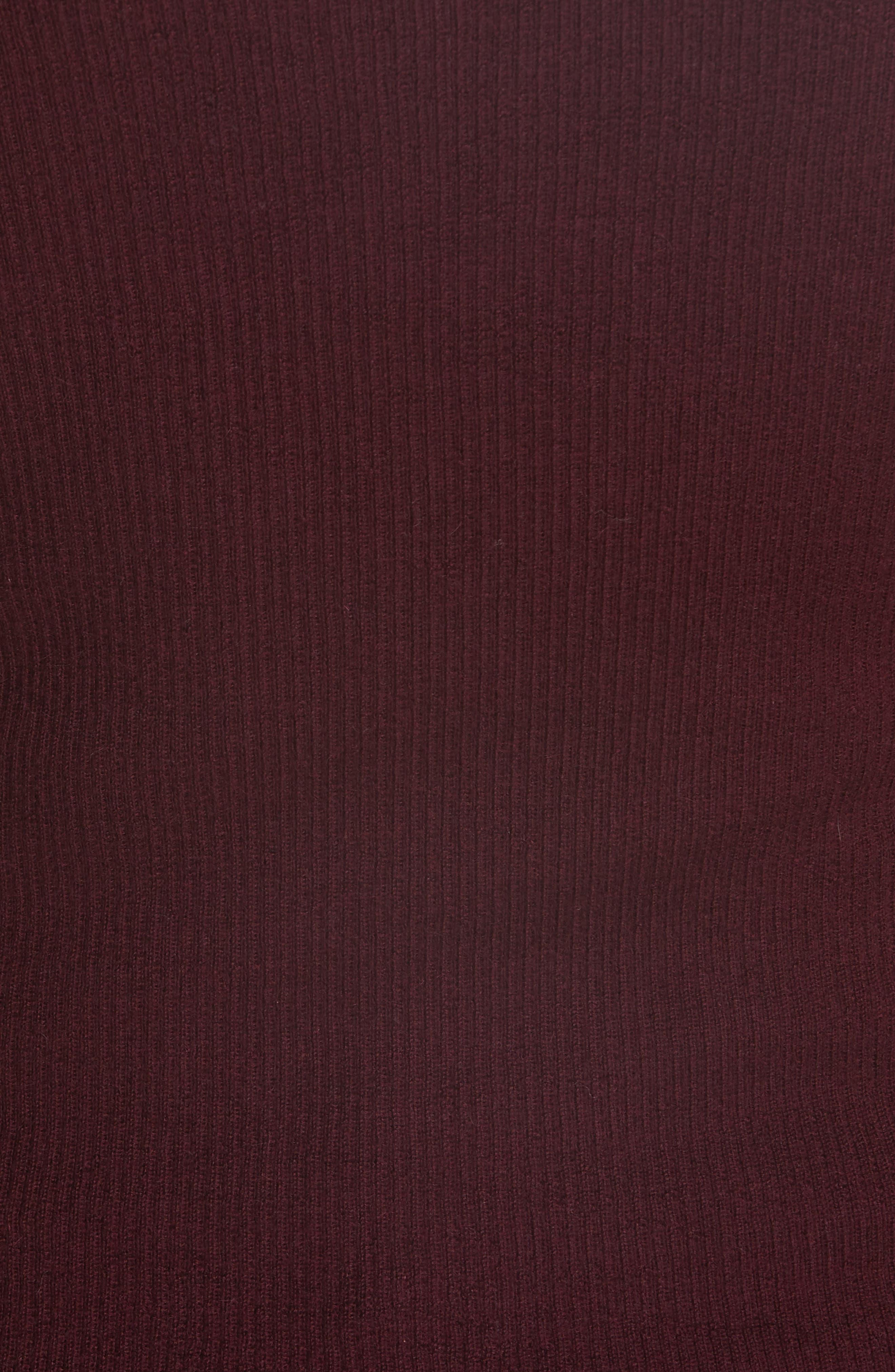 Fine Line Cardigan,                             Alternate thumbnail 5, color,                             930