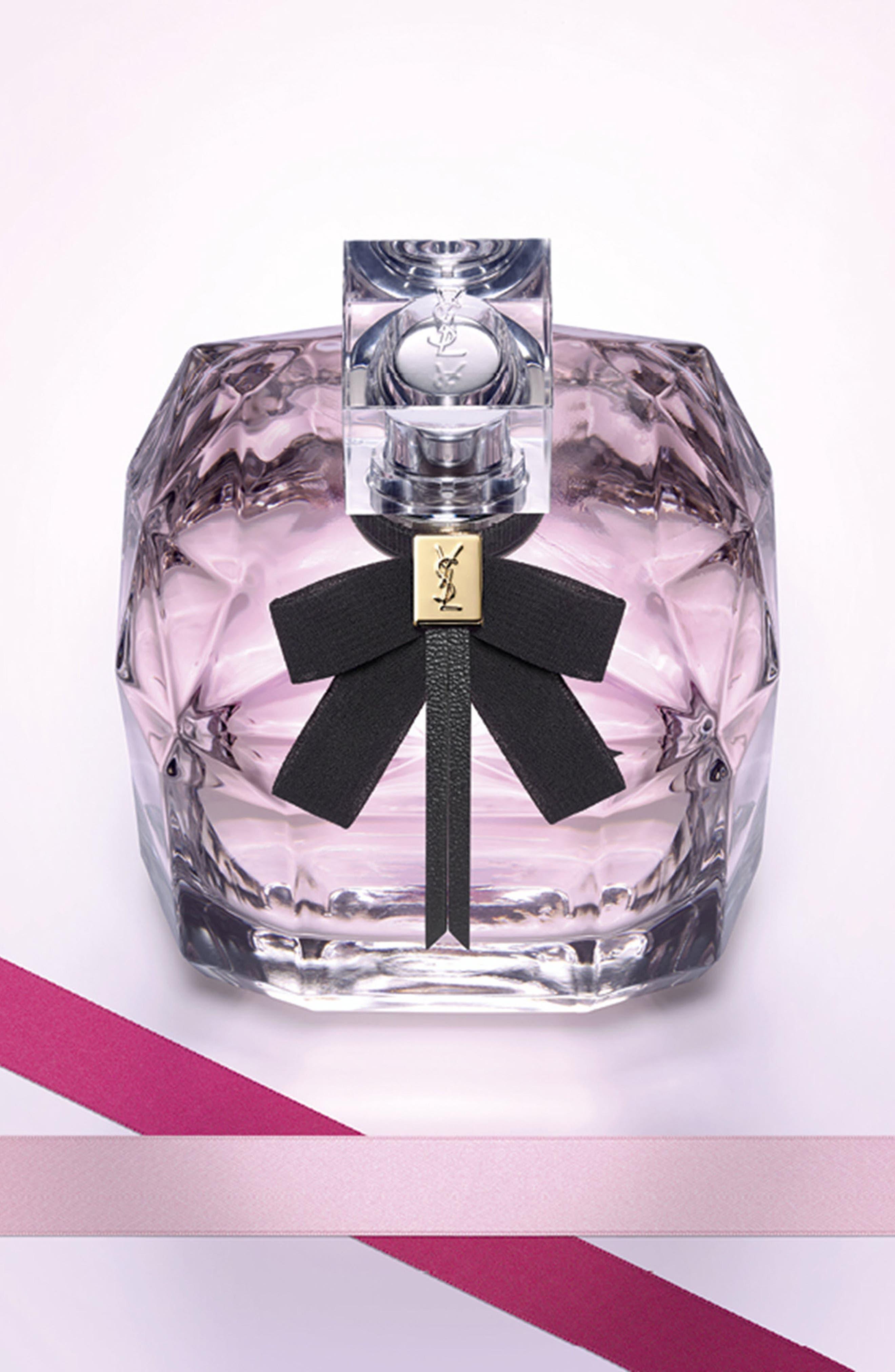 Mon Paris Eau de Parfum,                             Alternate thumbnail 4, color,                             NO COLOR