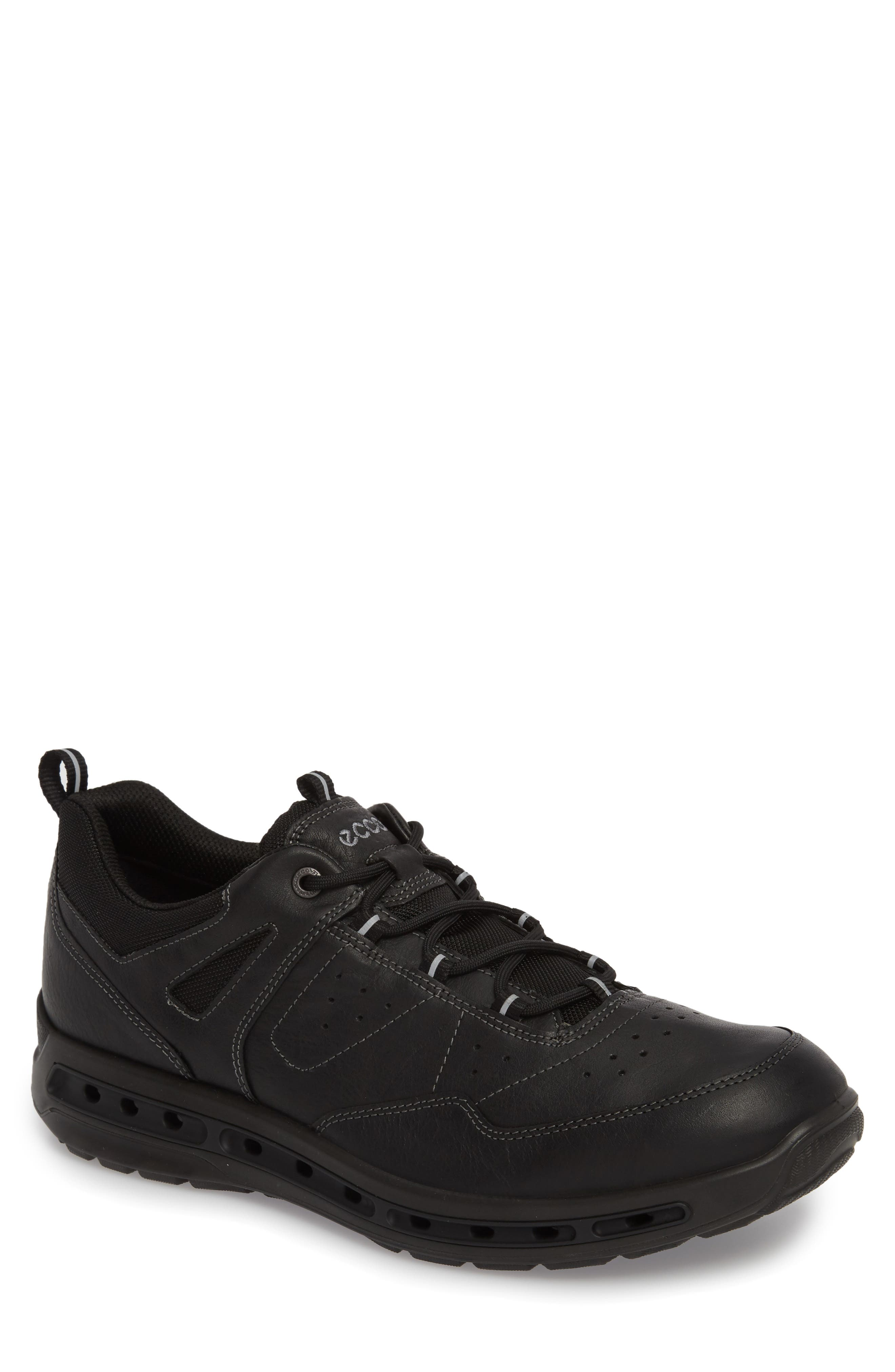 Cool Walk Gore-Tex<sup>®</sup> Sneaker,                             Main thumbnail 1, color,                             002