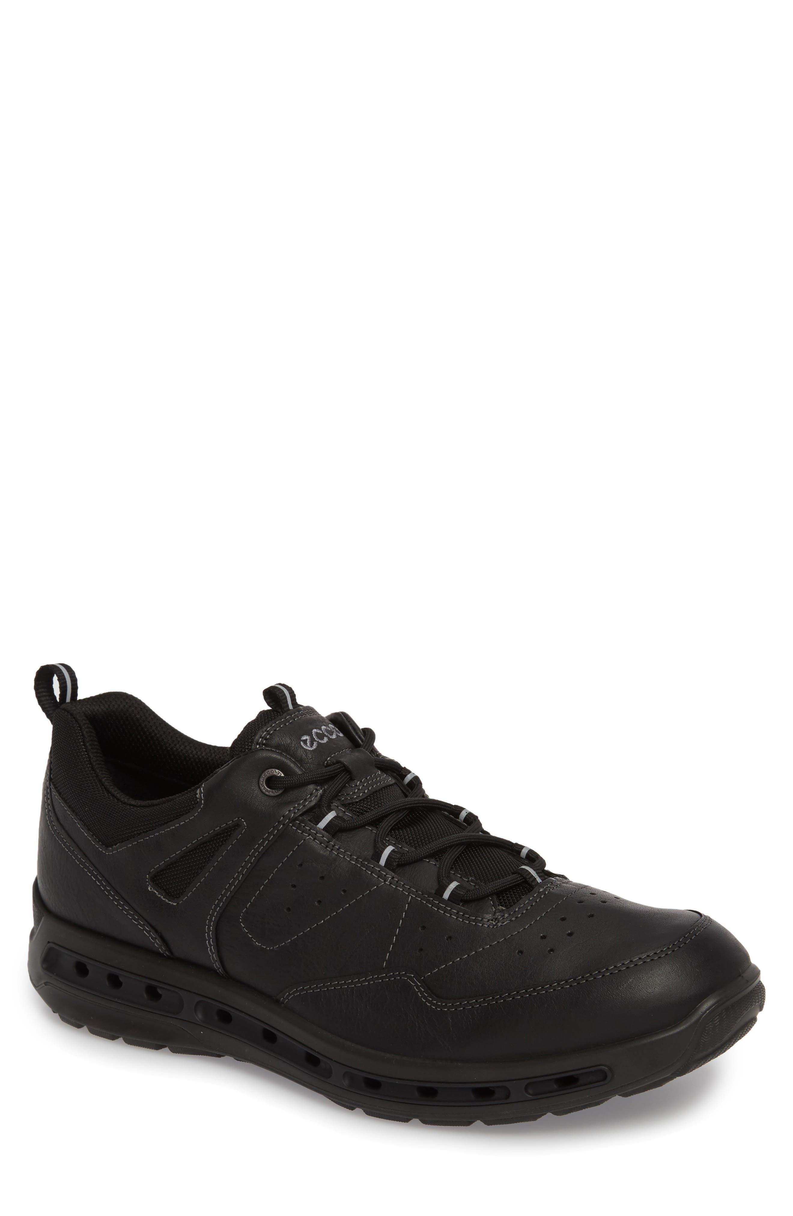 Cool Walk Gore-Tex<sup>®</sup> Sneaker,                         Main,                         color, 002