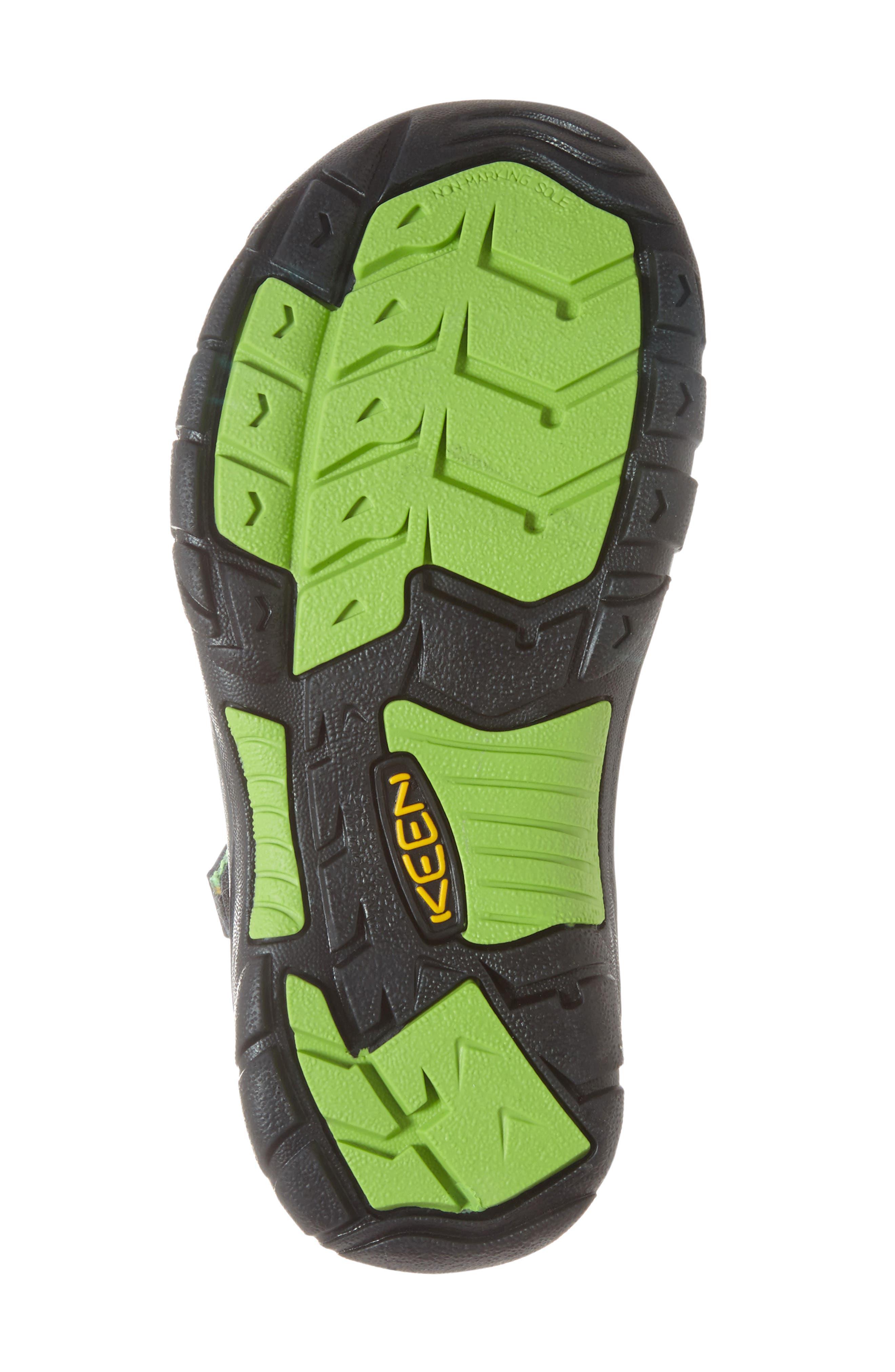 'Newport H2' Water Friendly Sandal,                             Alternate thumbnail 186, color,