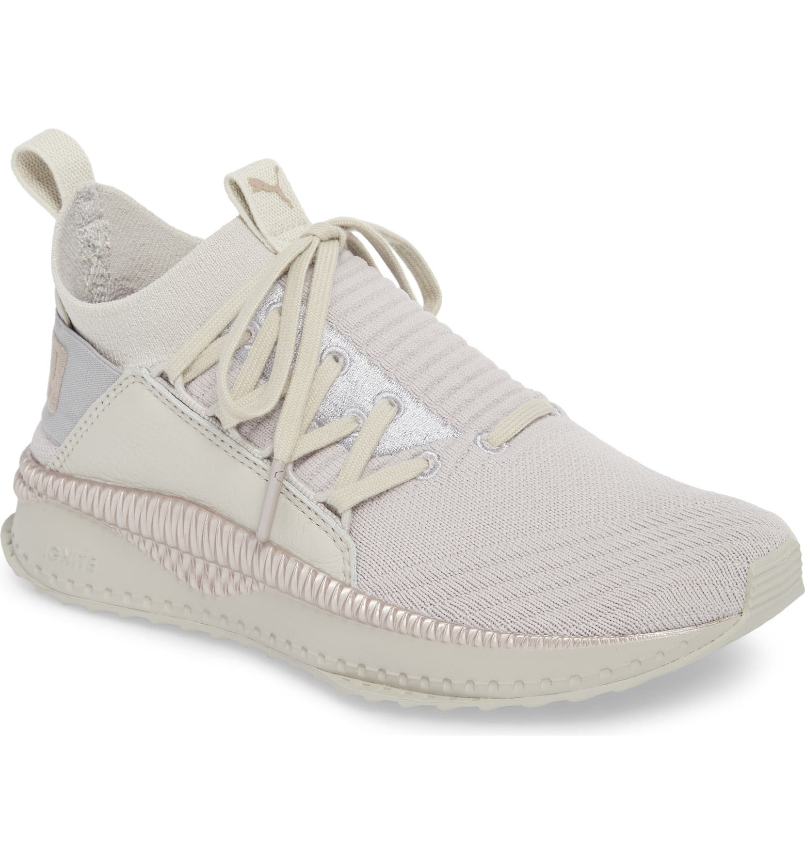 PUMA Tsugi Jun Training Shoe (Women)  d8748e899