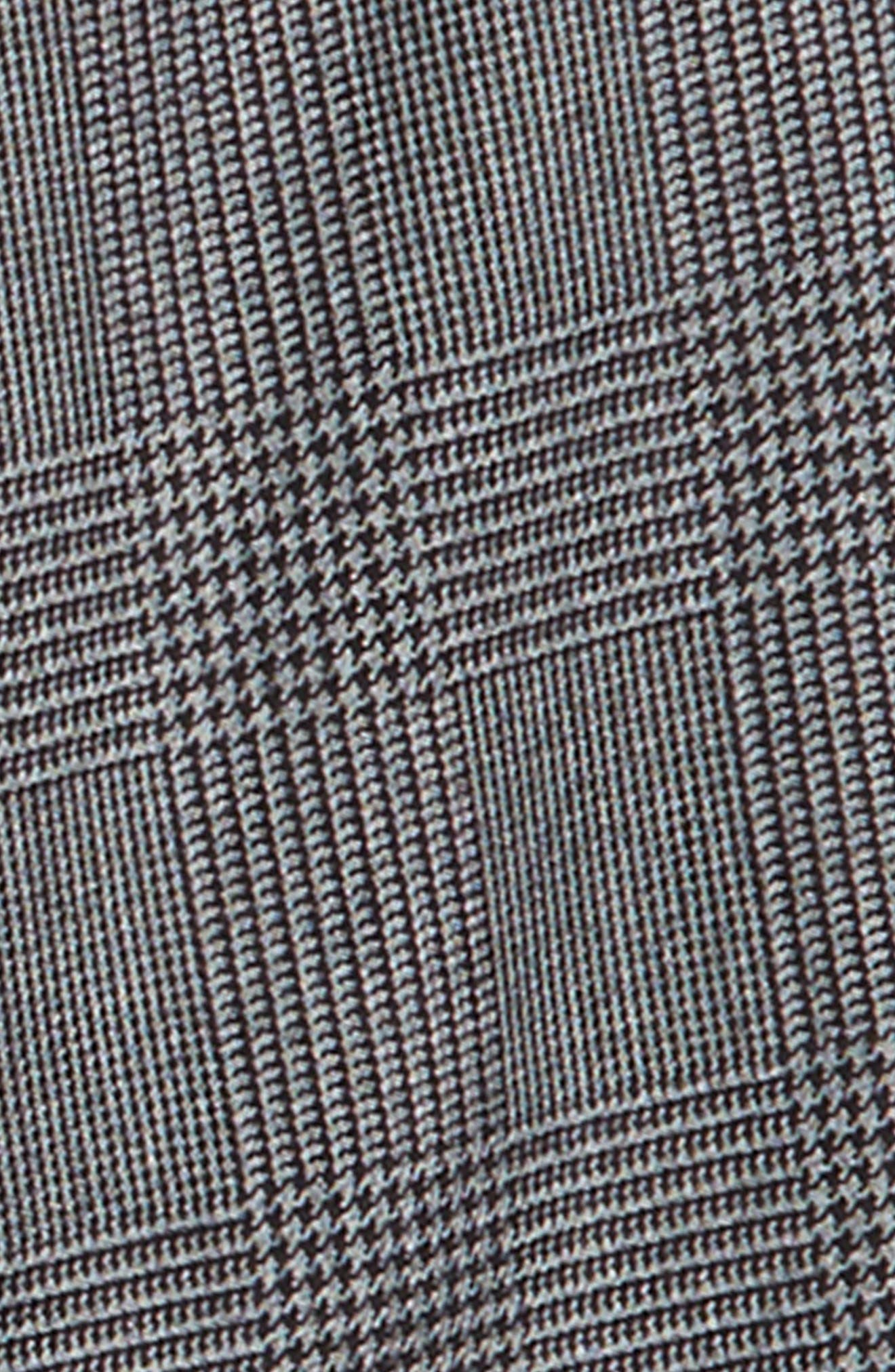 Mod Houndstooth Suit,                             Alternate thumbnail 2, color,                             020