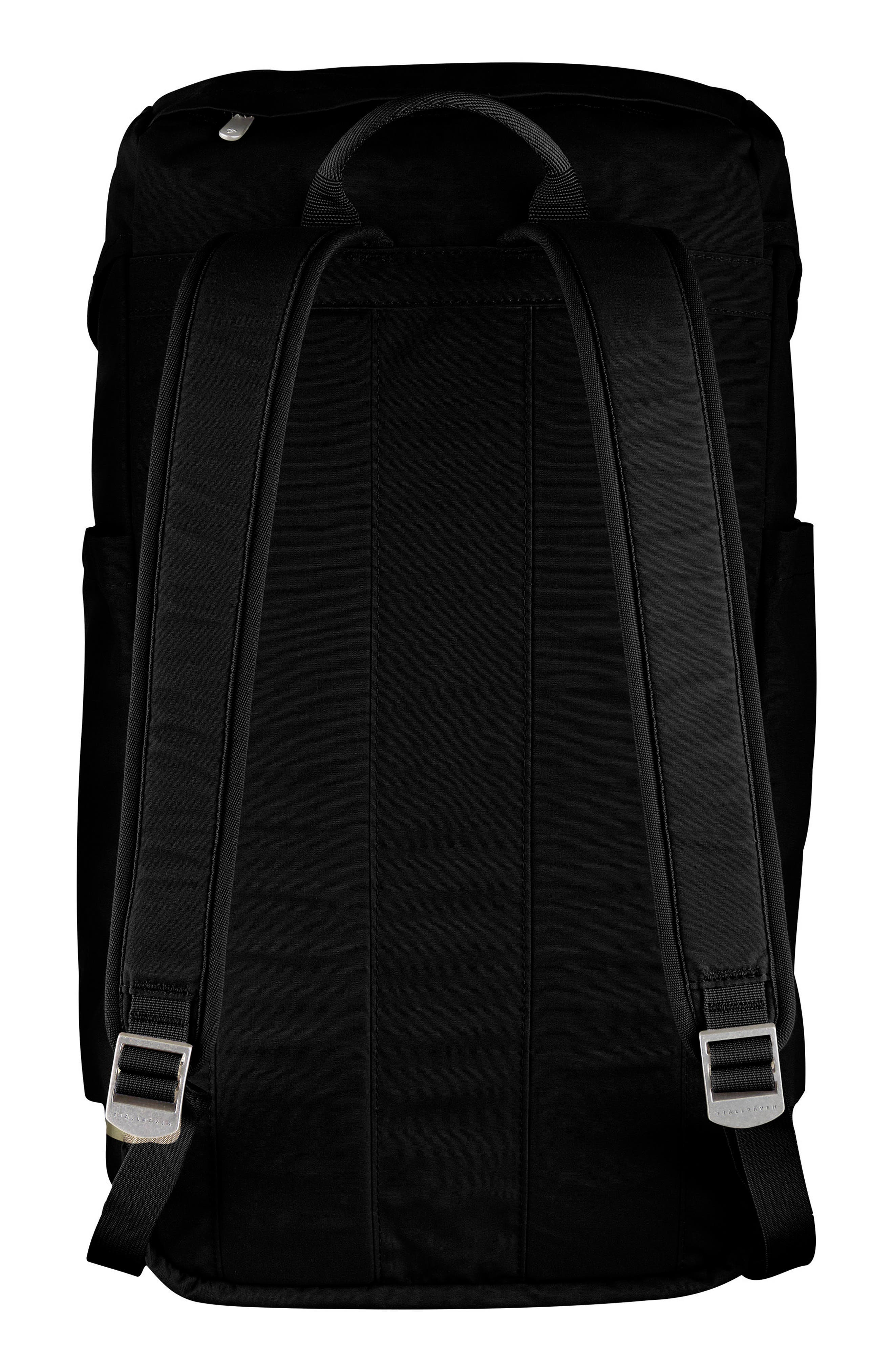 Greenland Large Backpack,                             Alternate thumbnail 2, color,                             001