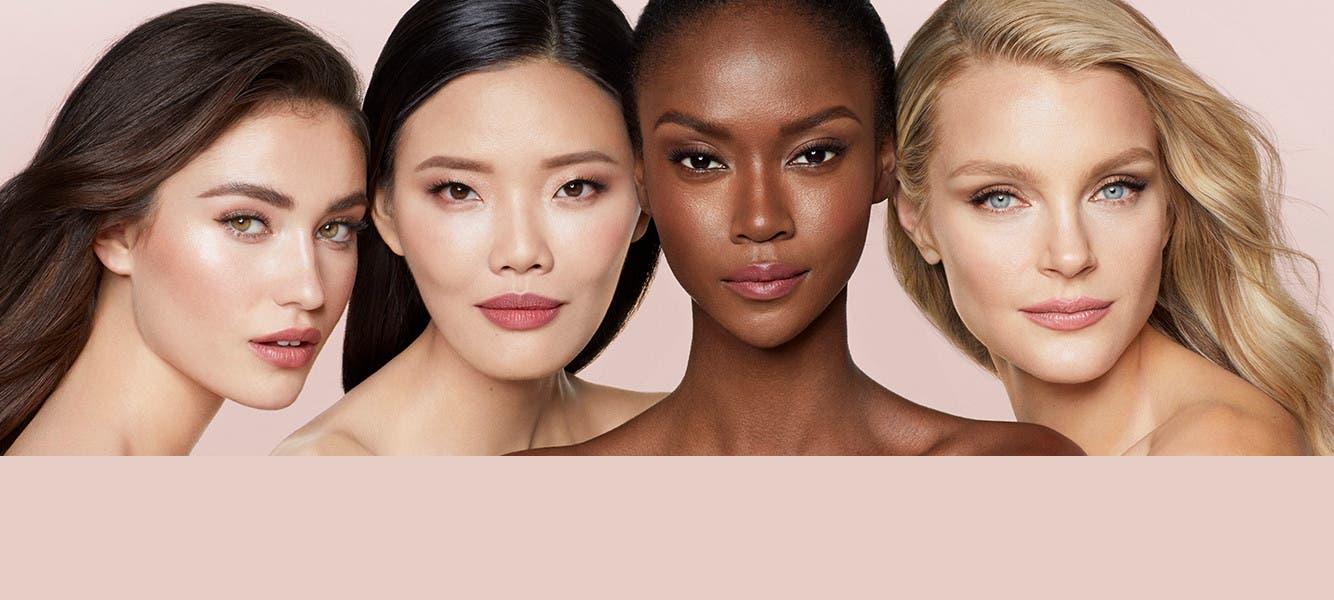 Charlotte Tilbury Makeup & Beauty   Nordstrom