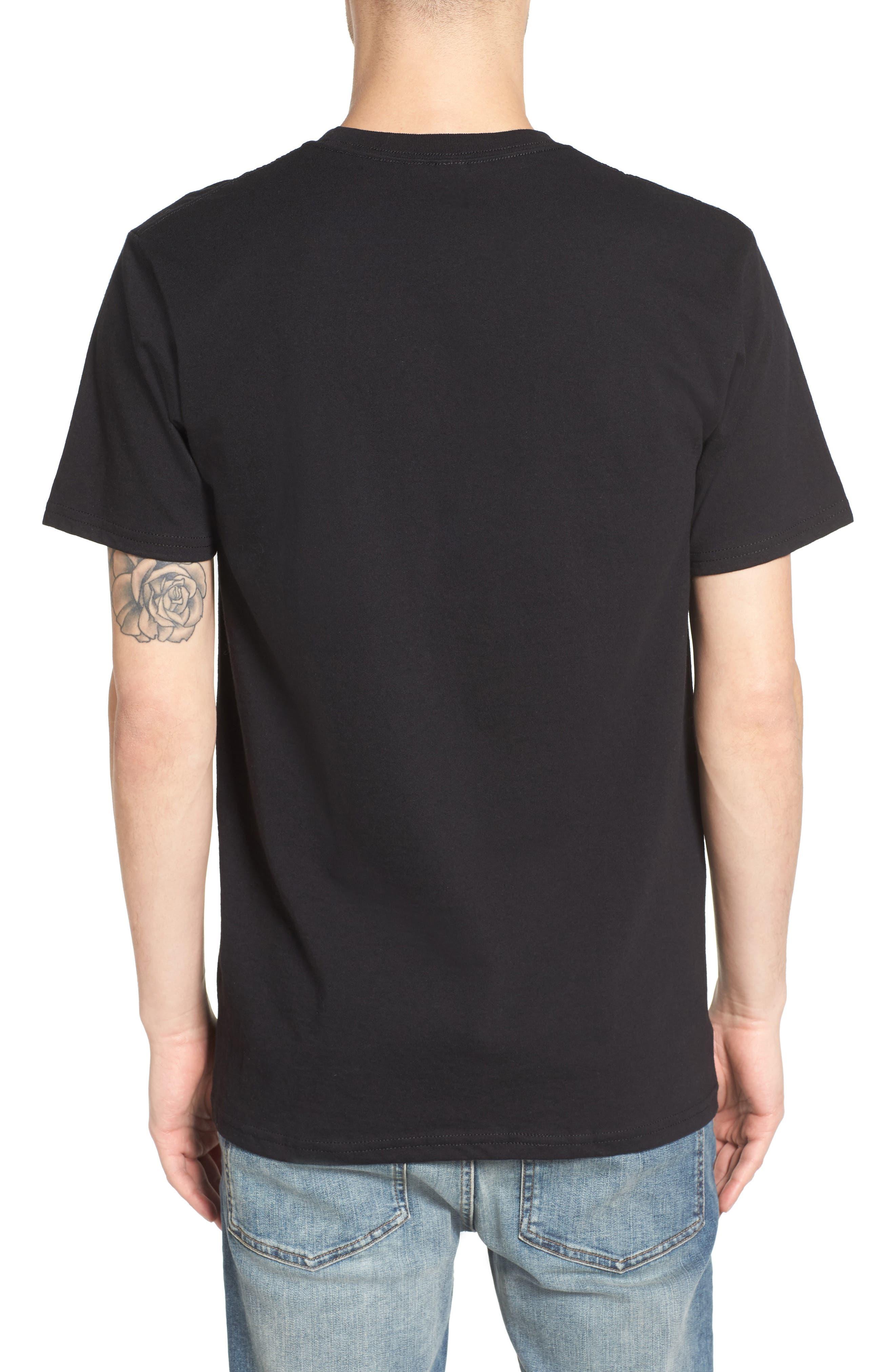 Graphic T-Shirt,                             Alternate thumbnail 31, color,