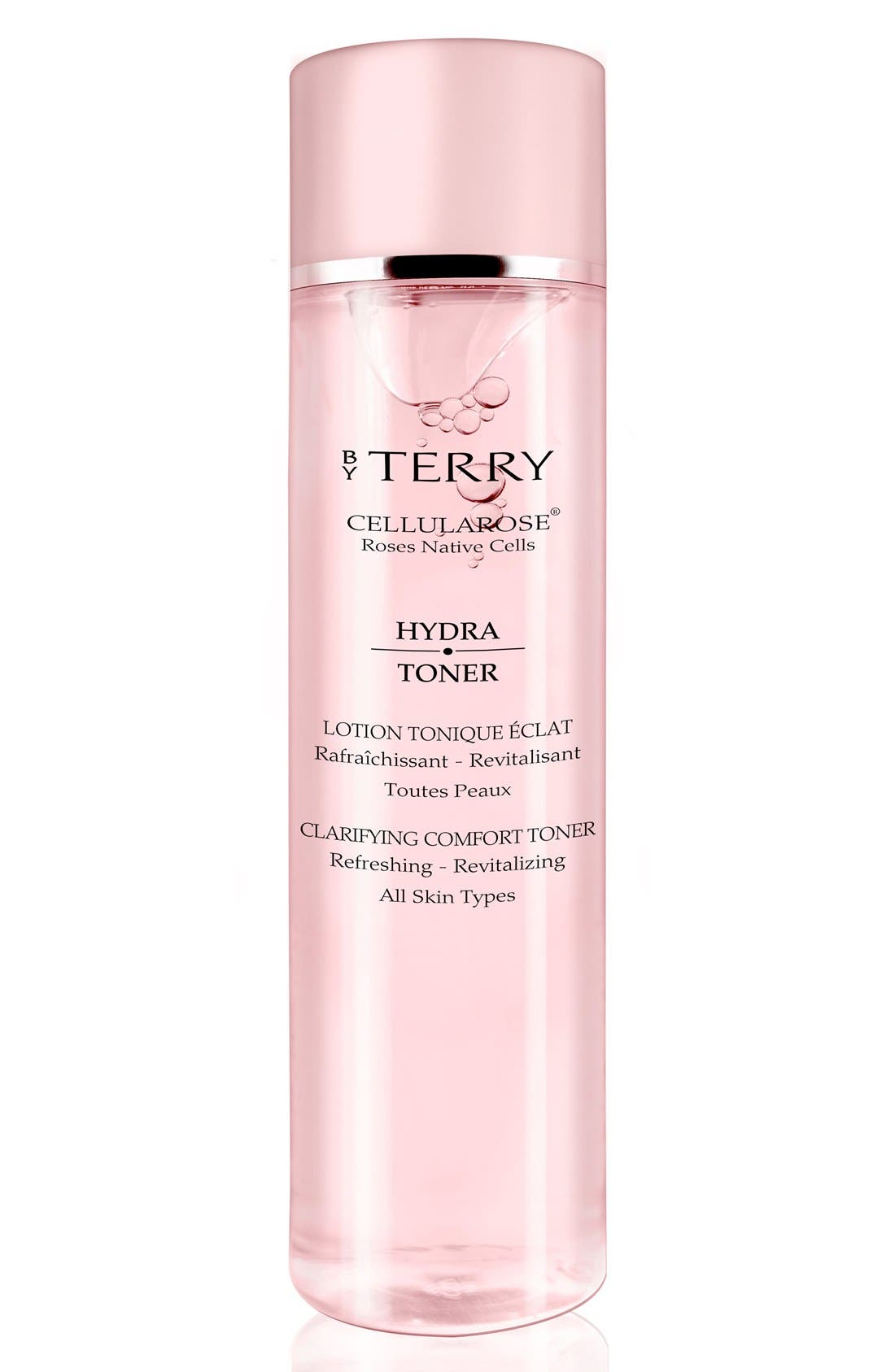 SPACE.NK.apothecary By Terry Cellularose<sup>®</sup> Hydra-Toner,                         Main,                         color, NO COLOR