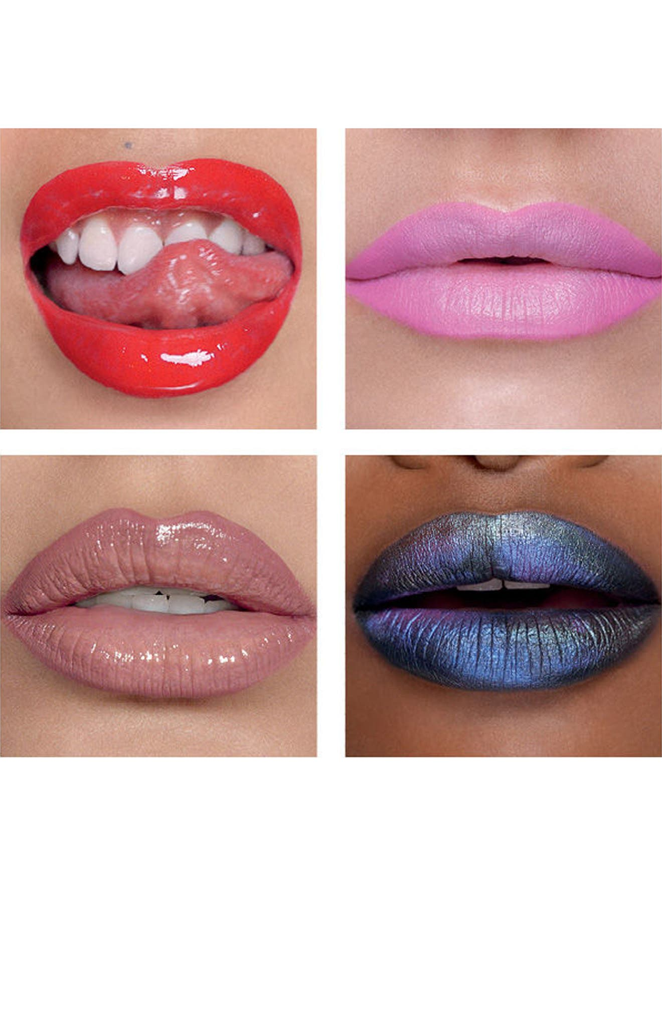 MAC Prep + Prime Lip,                             Alternate thumbnail 6, color,                             NO COLOR