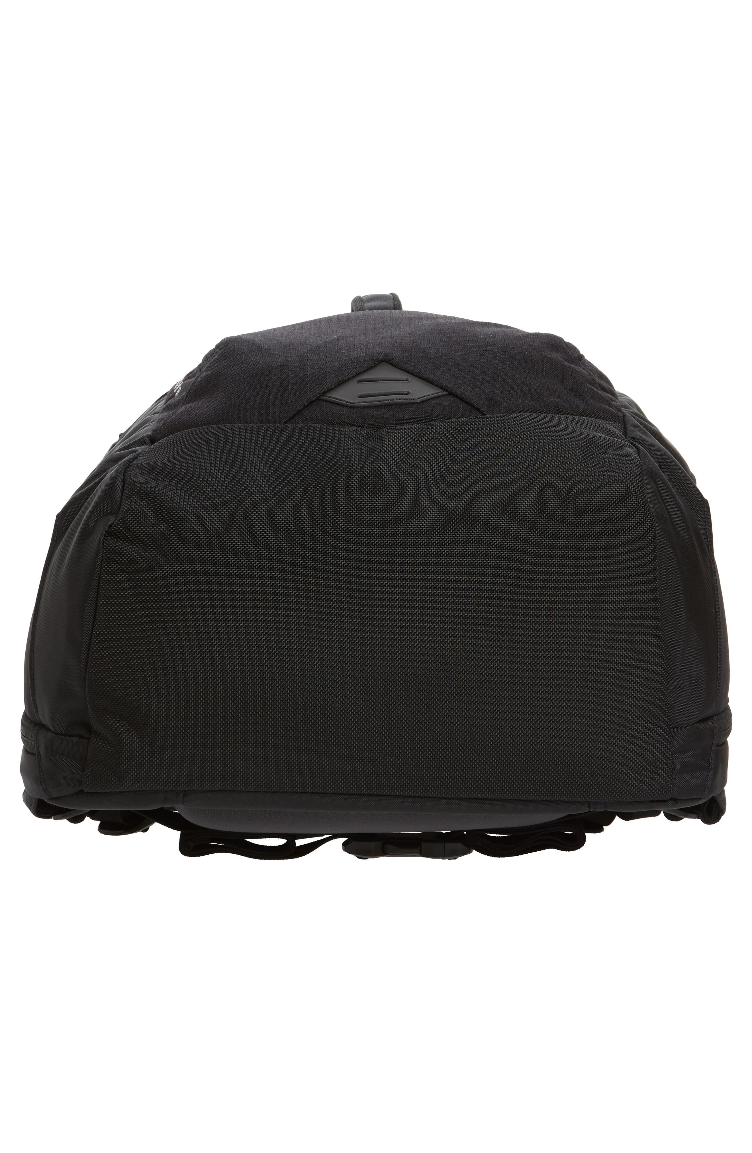 Router Backpack,                             Alternate thumbnail 6, color,                             001