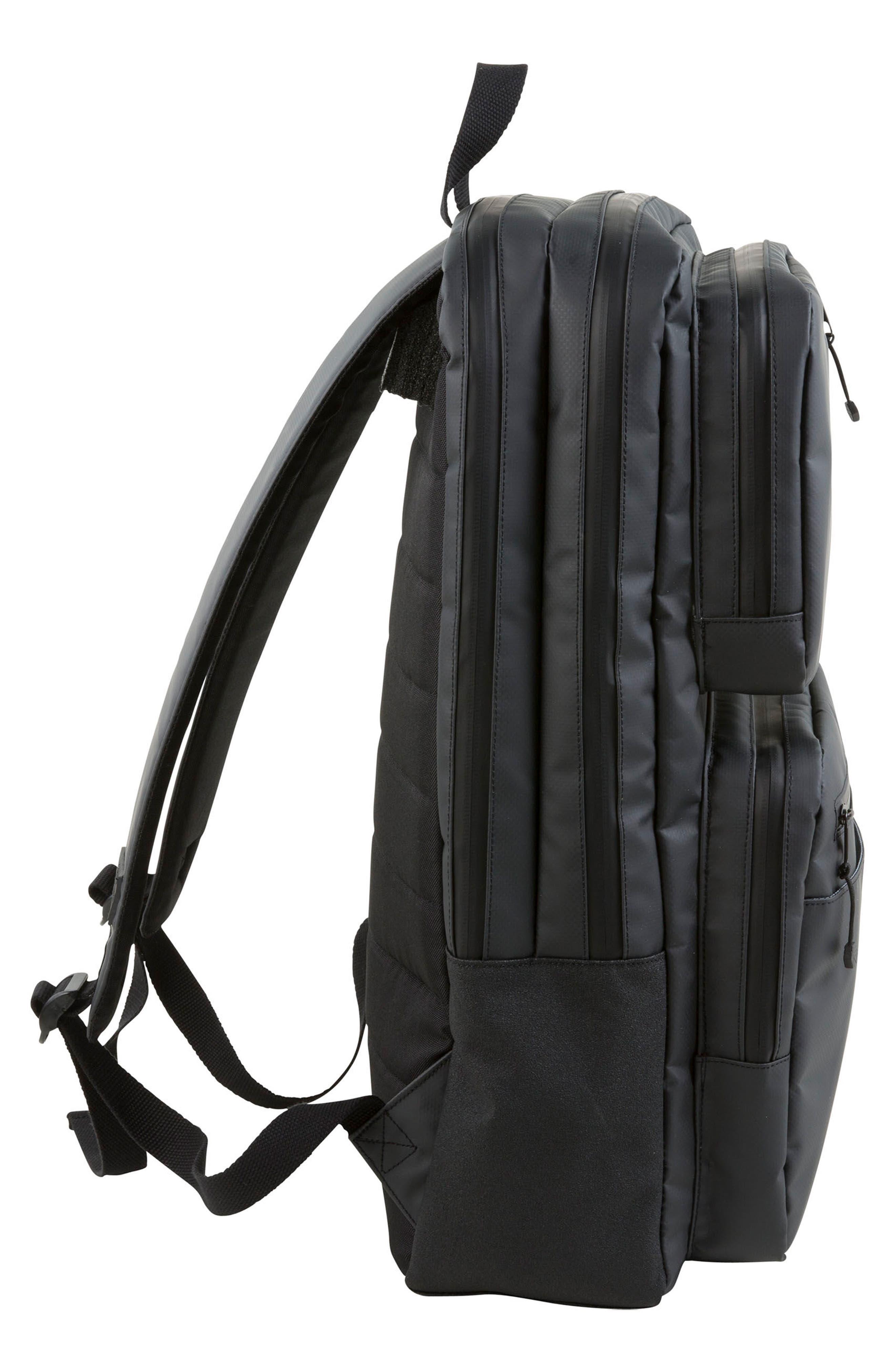 HEX,                             Patrol Backpack,                             Alternate thumbnail 4, color,                             005
