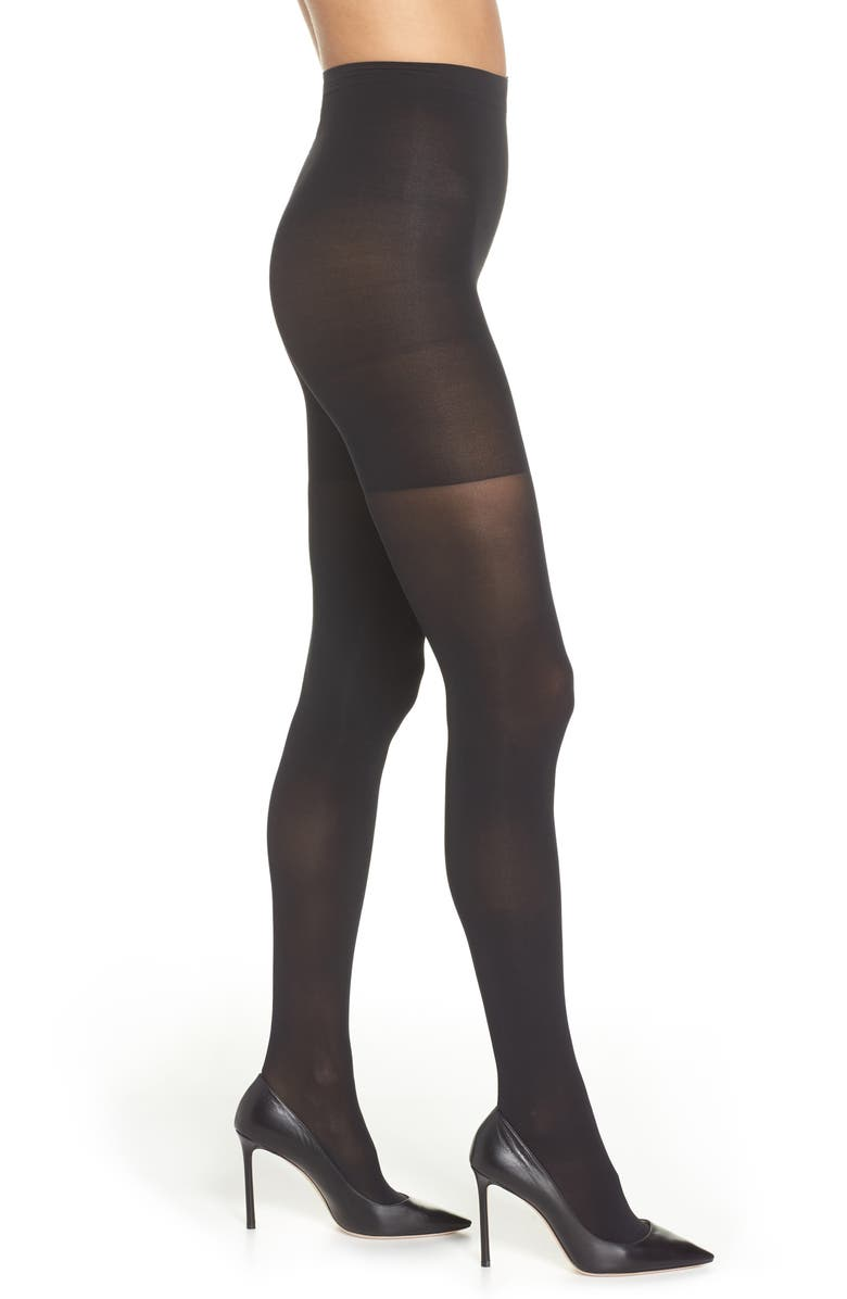 1e2c2a911dc SPANX SUP ®  SUP   Luxe  Leg Shaping ...