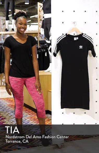adidas 3-Stripes Dress, sales video thumbnail