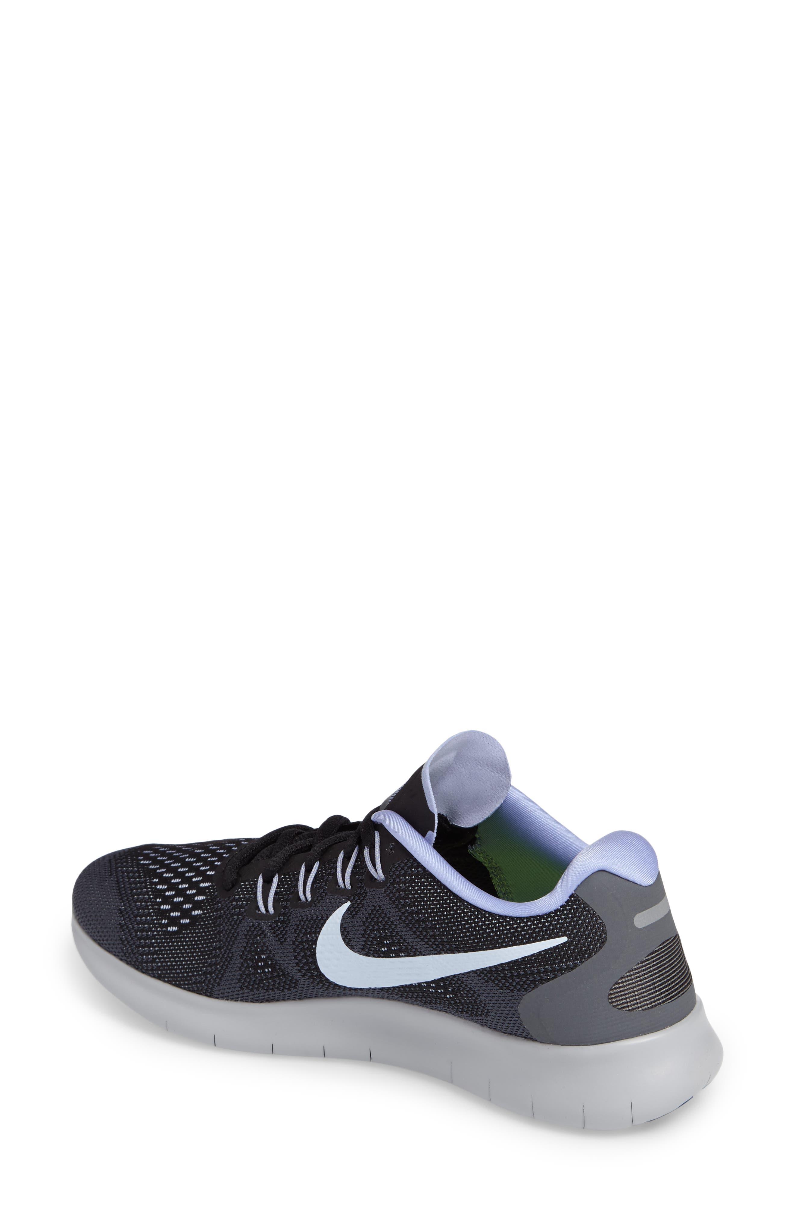Free RN 2 Running Shoe,                             Alternate thumbnail 18, color,