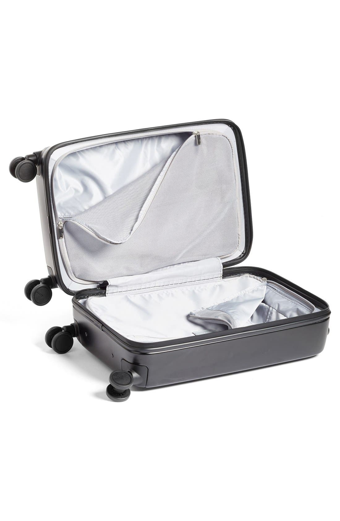 The A22 22-Inch Charging Wheeled Carry-On,                             Alternate thumbnail 60, color,