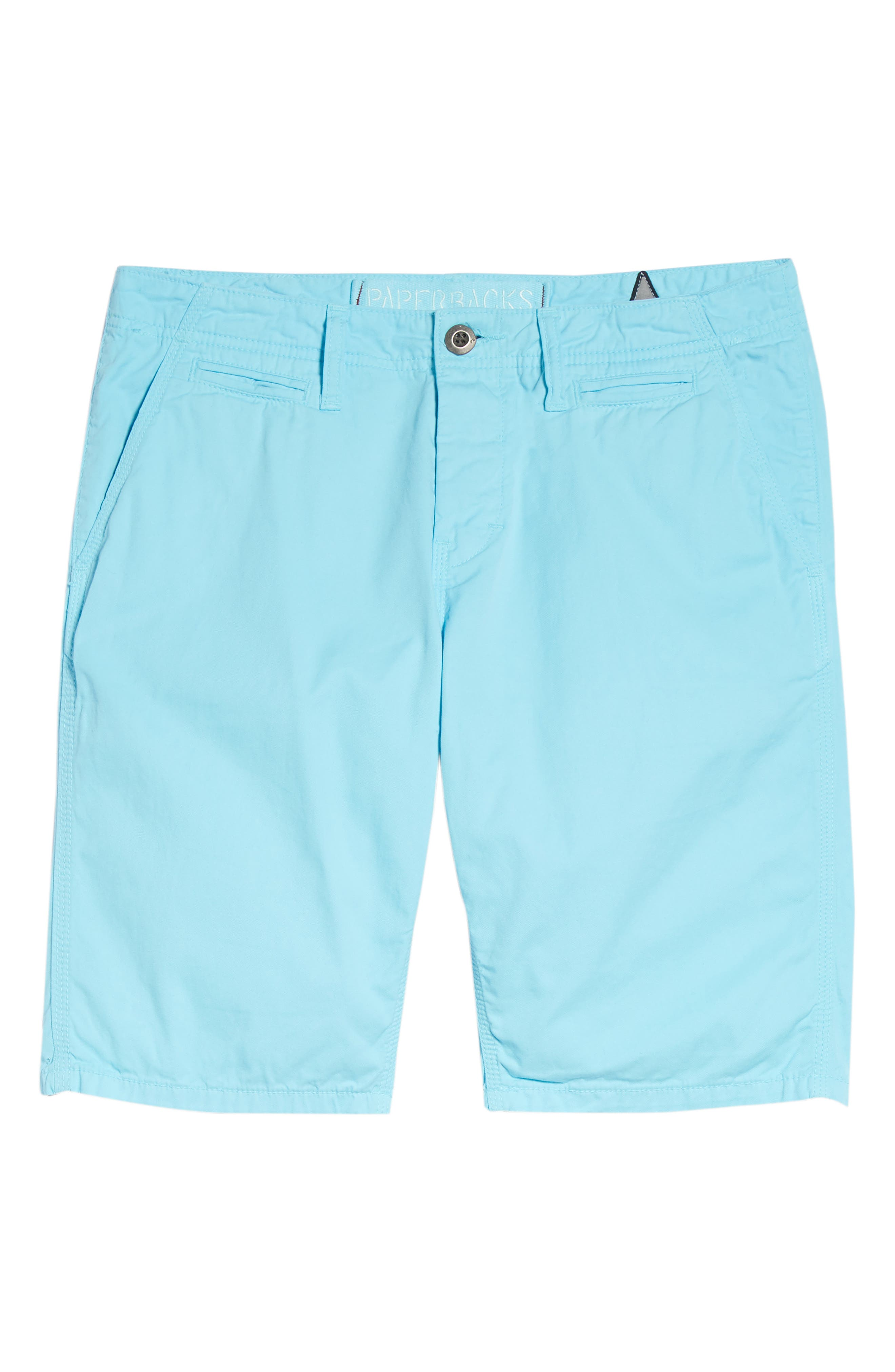 'Napa' Chino Shorts,                             Alternate thumbnail 67, color,