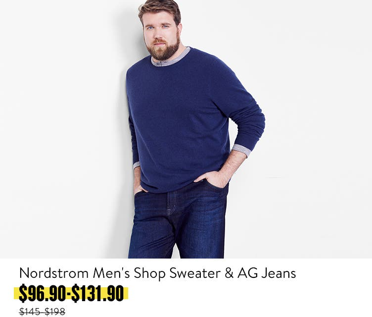 0490e295f5231 Men's Clothing, Shoes, Accessories & Grooming | Nordstrom