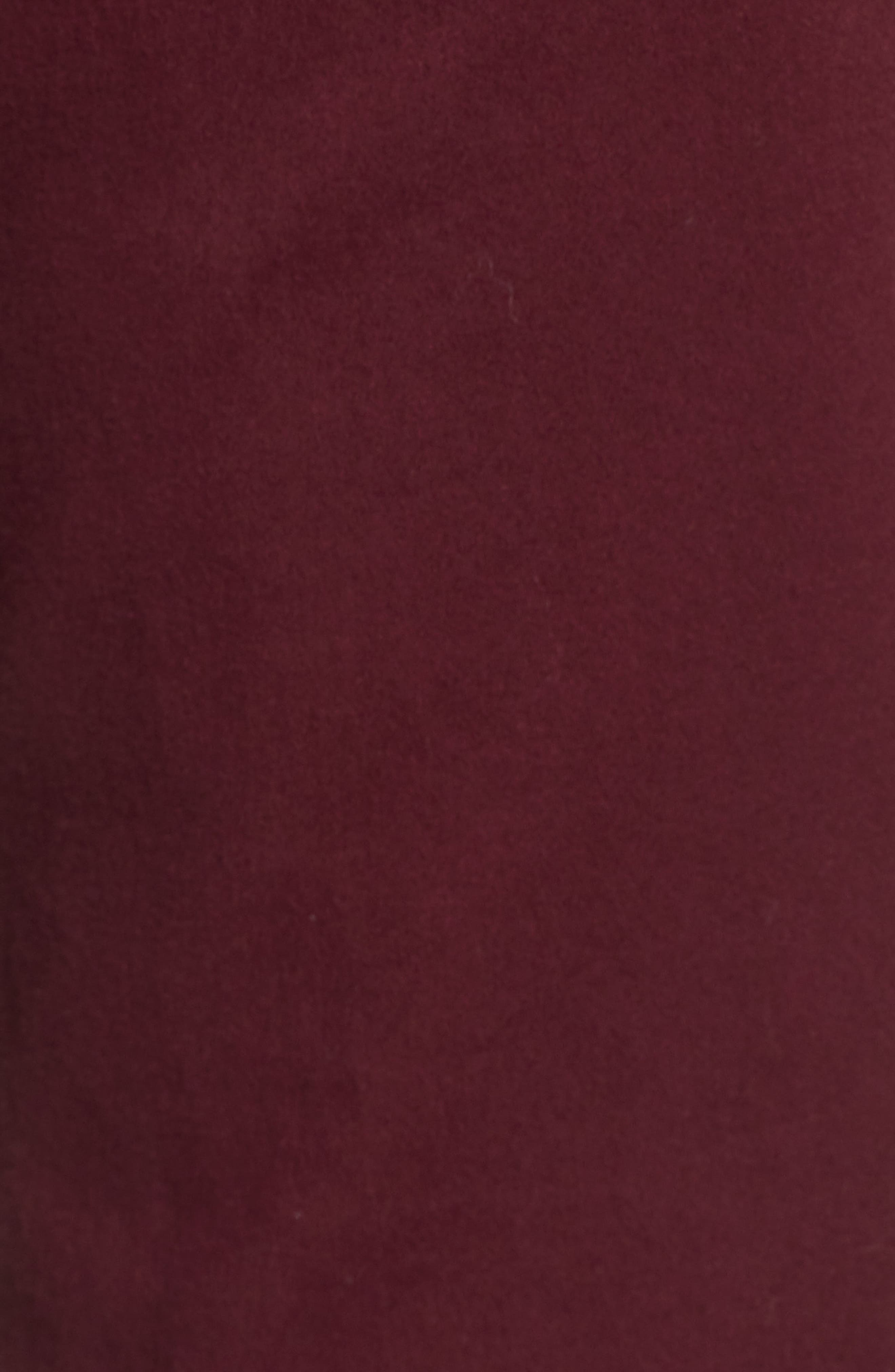 'The Prima' Cigarette Leg Skinny Jeans,                             Alternate thumbnail 125, color,