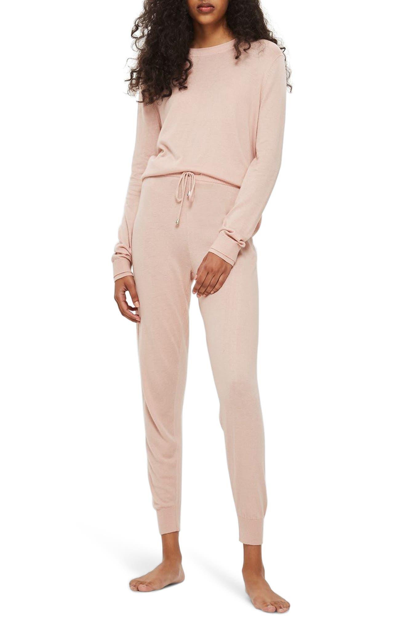 Jogger Lounge Pants,                         Main,                         color, 250