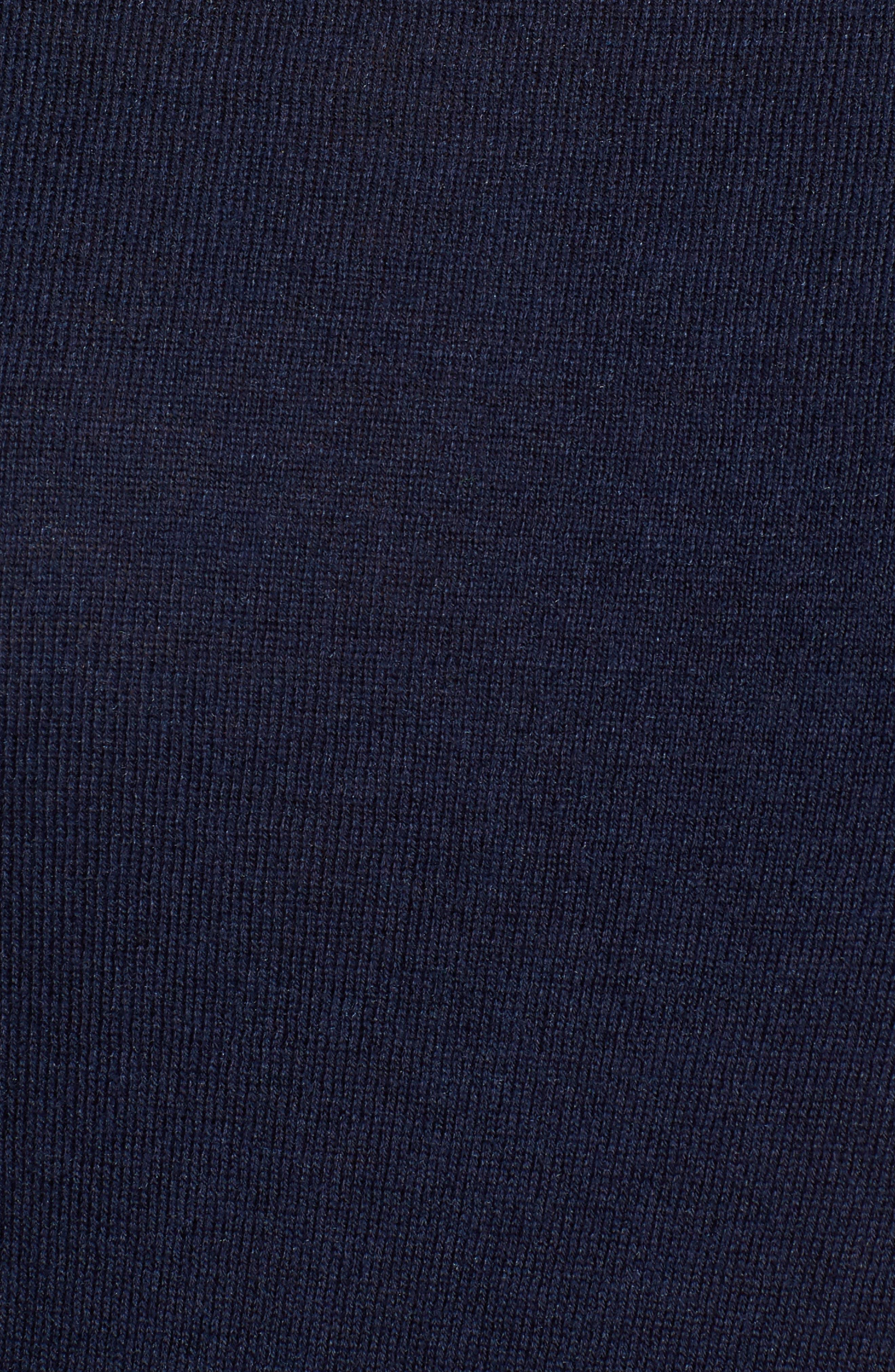 Crewneck Sweater,                             Alternate thumbnail 43, color,