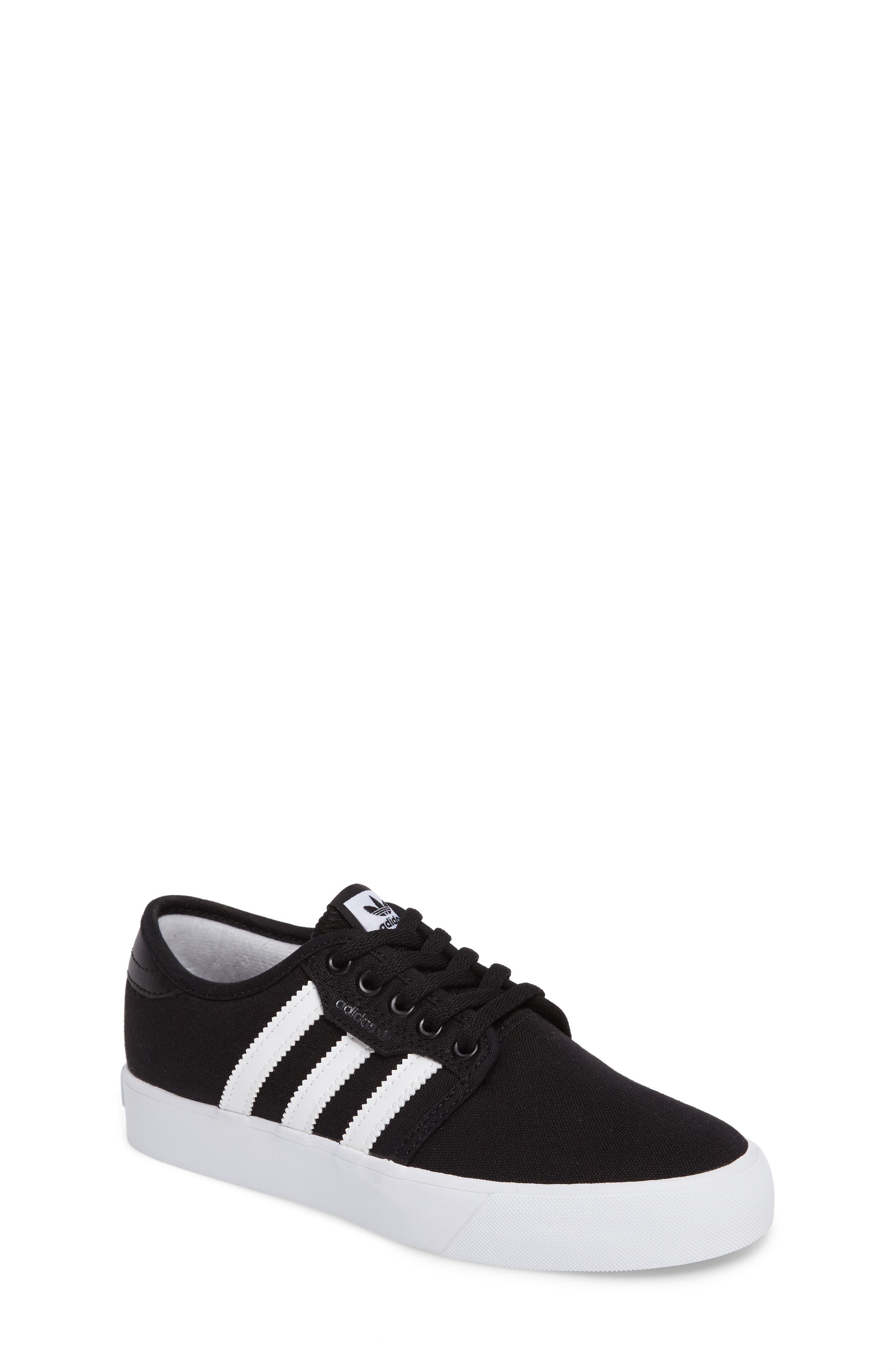 Seeley Sneaker,                             Main thumbnail 1, color,                             002