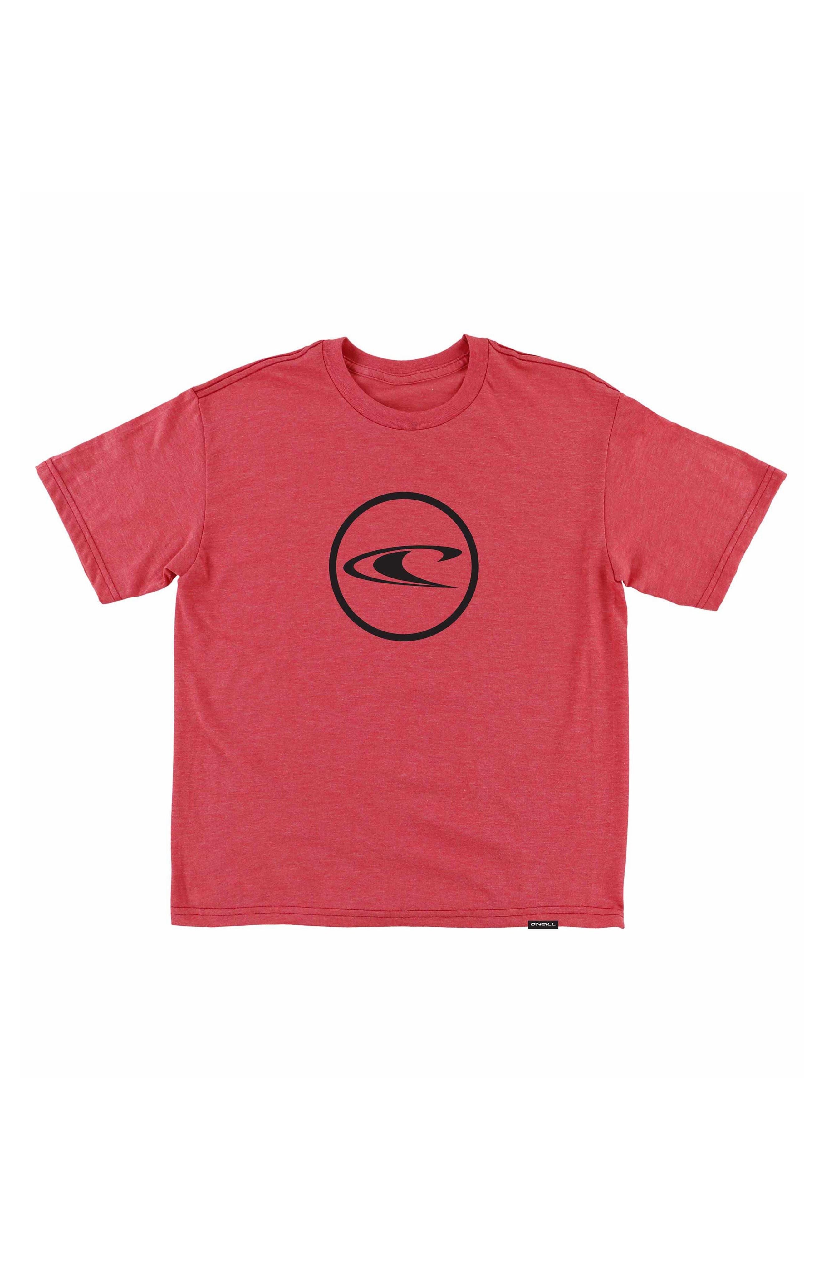 Iron Worker T-Shirt,                             Main thumbnail 3, color,