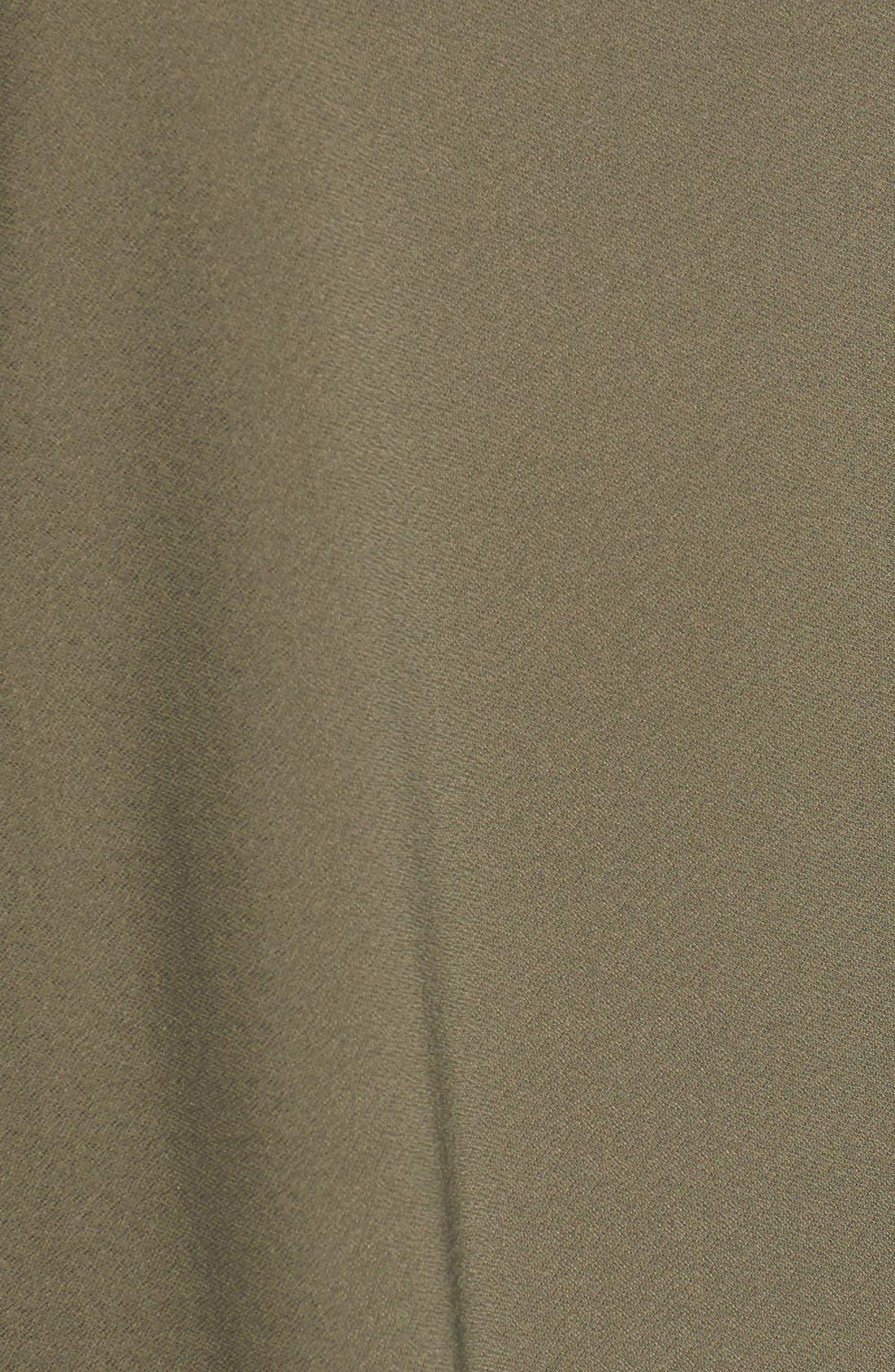 Tank Dress,                             Alternate thumbnail 108, color,