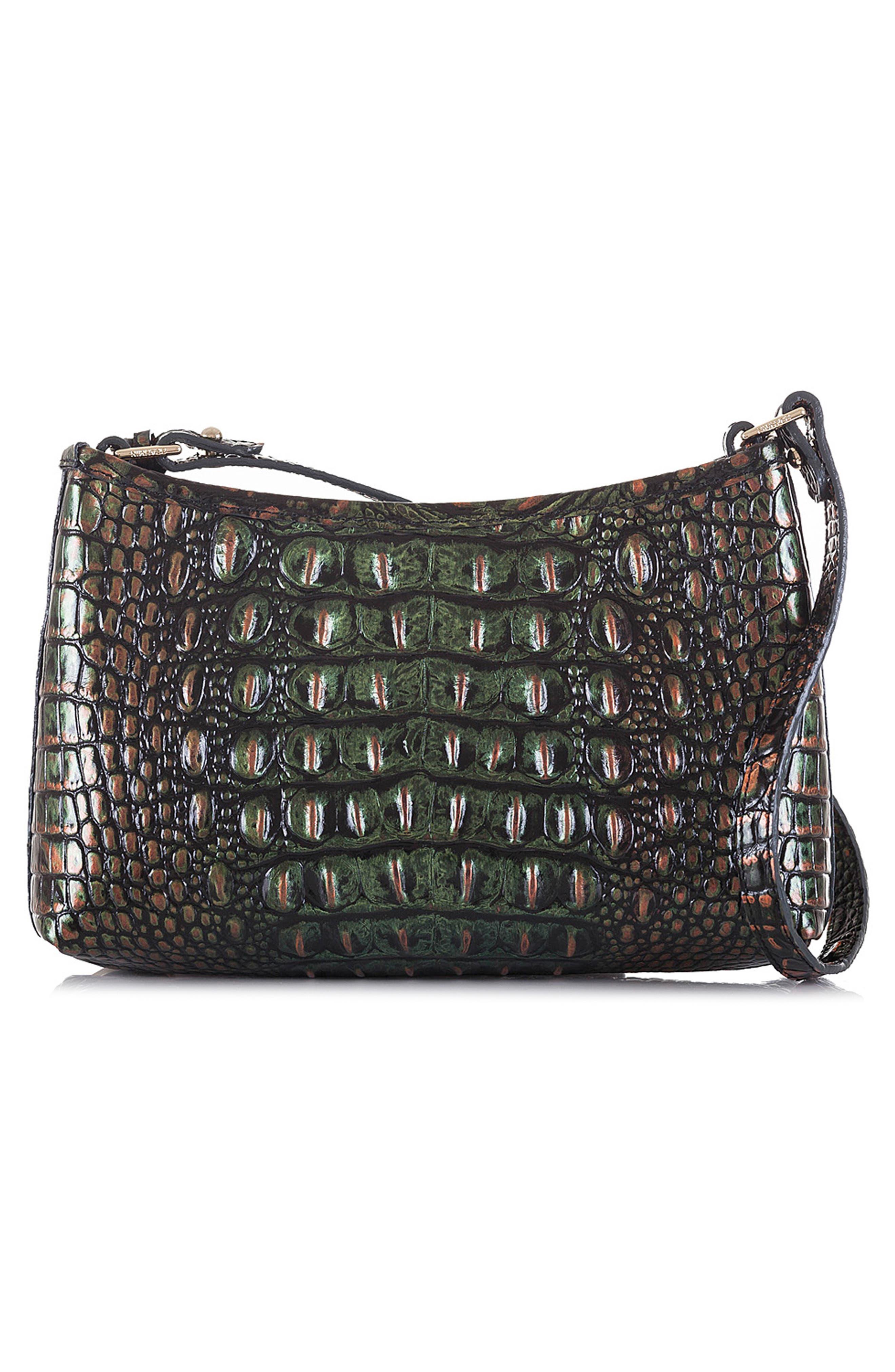 'Anytime - Mini' Convertible Handbag,                             Alternate thumbnail 26, color,