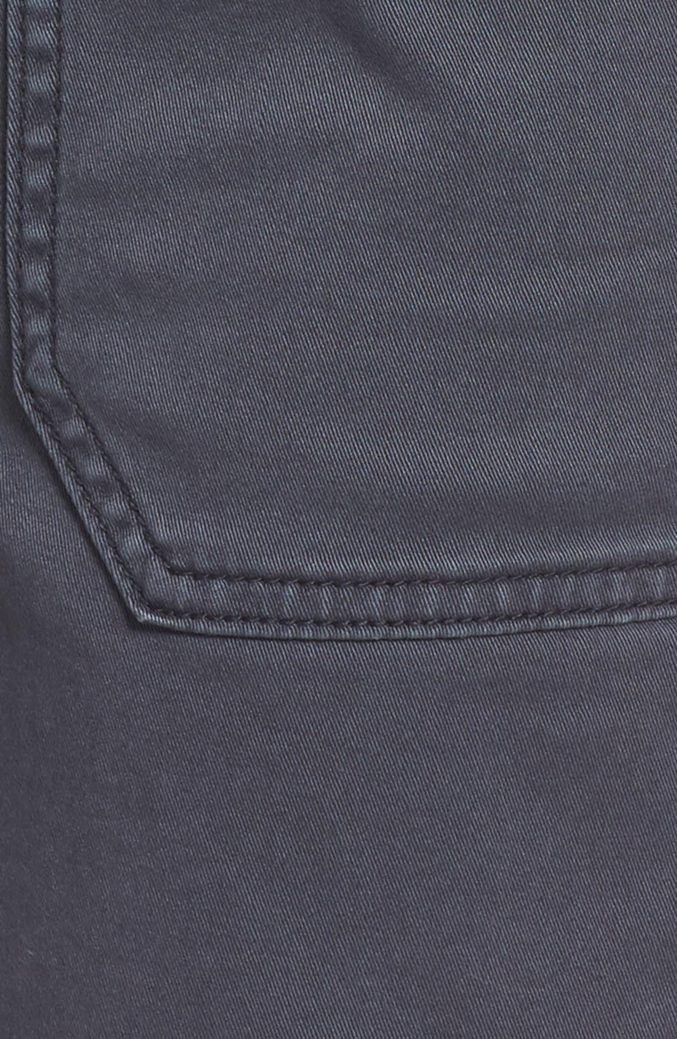 Utility Shorts,                             Alternate thumbnail 27, color,