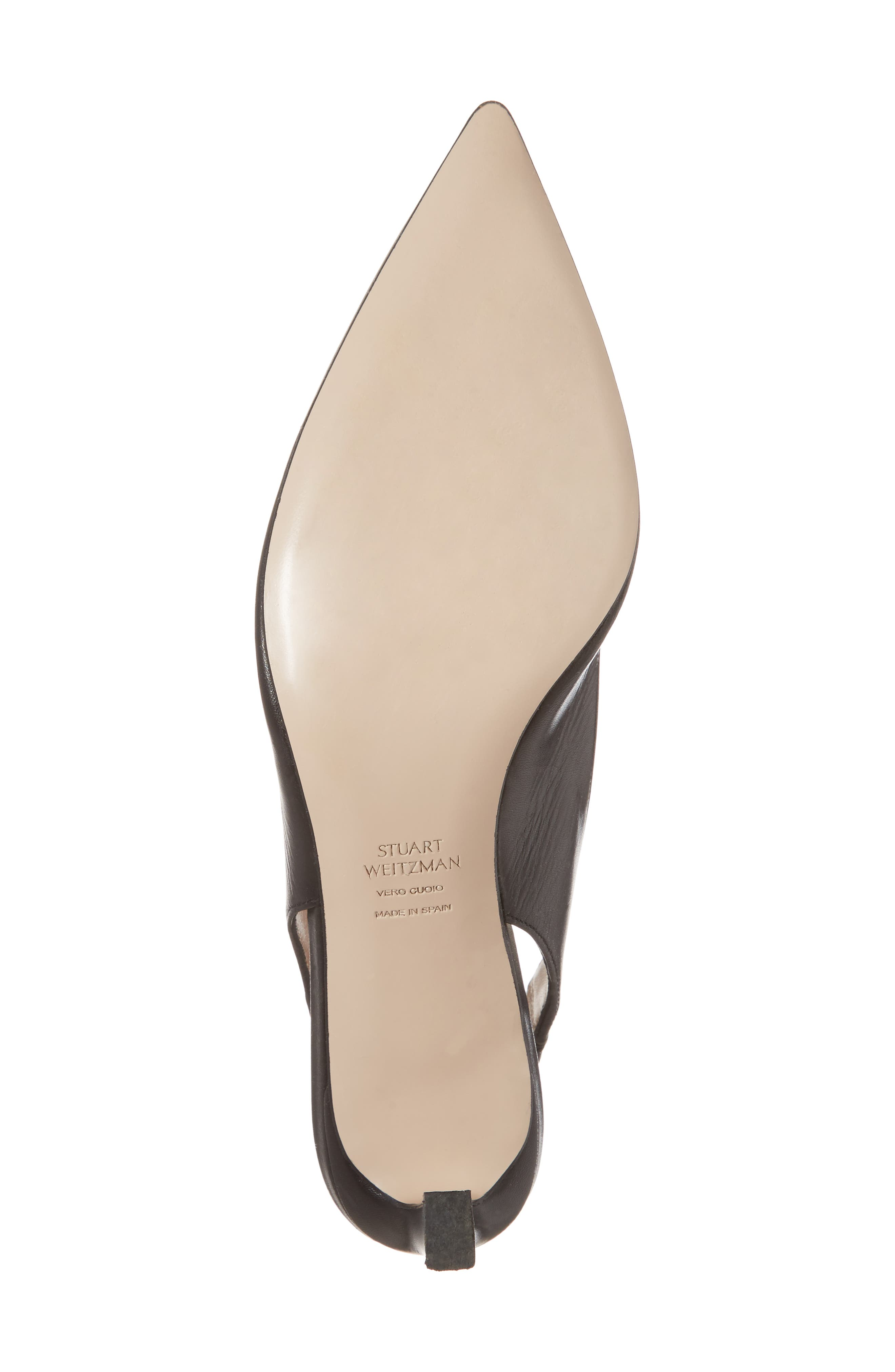 Hayday Slingback Pump,                             Alternate thumbnail 21, color,