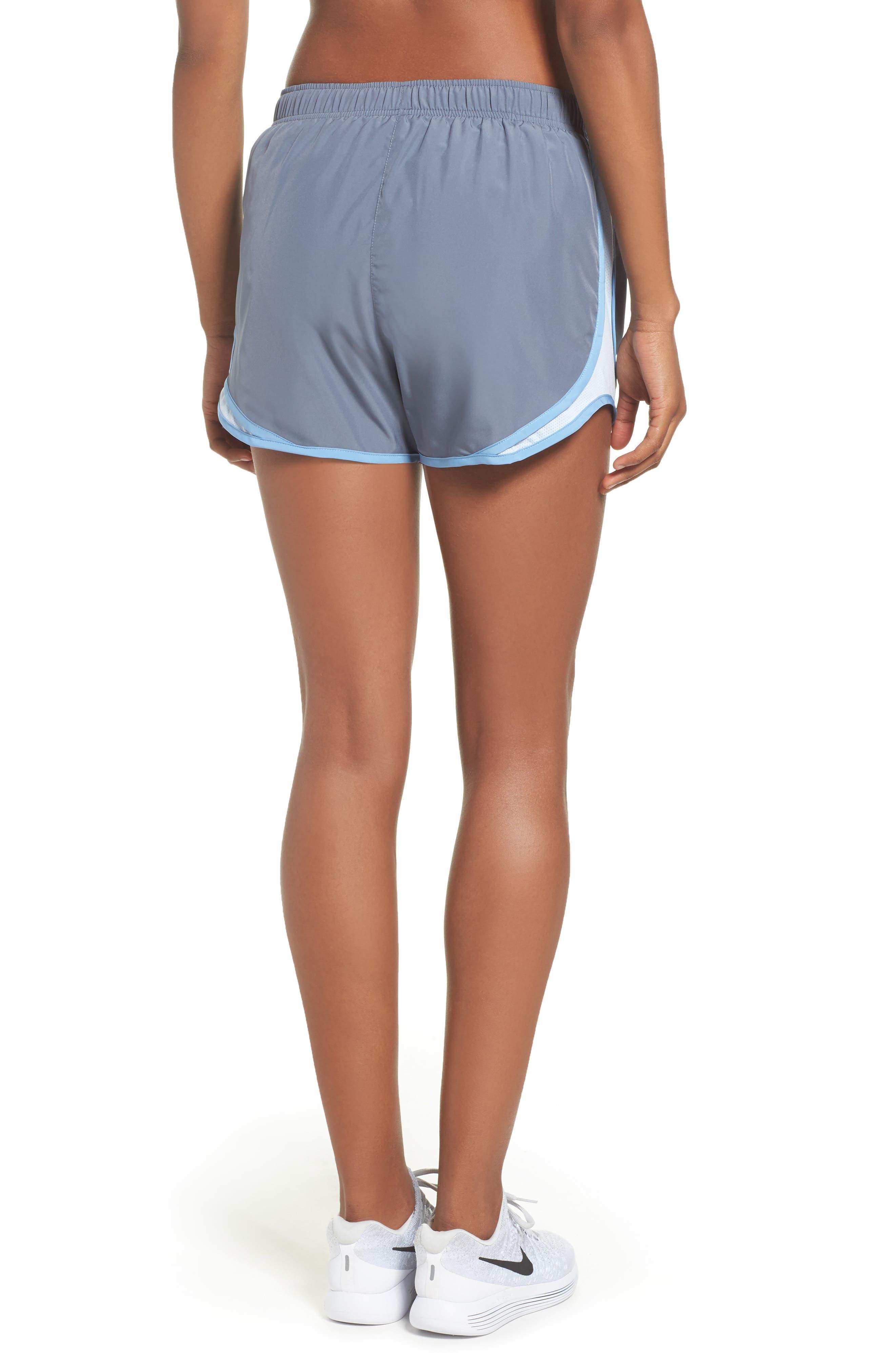Dry Tempo Running Shorts,                             Alternate thumbnail 311, color,