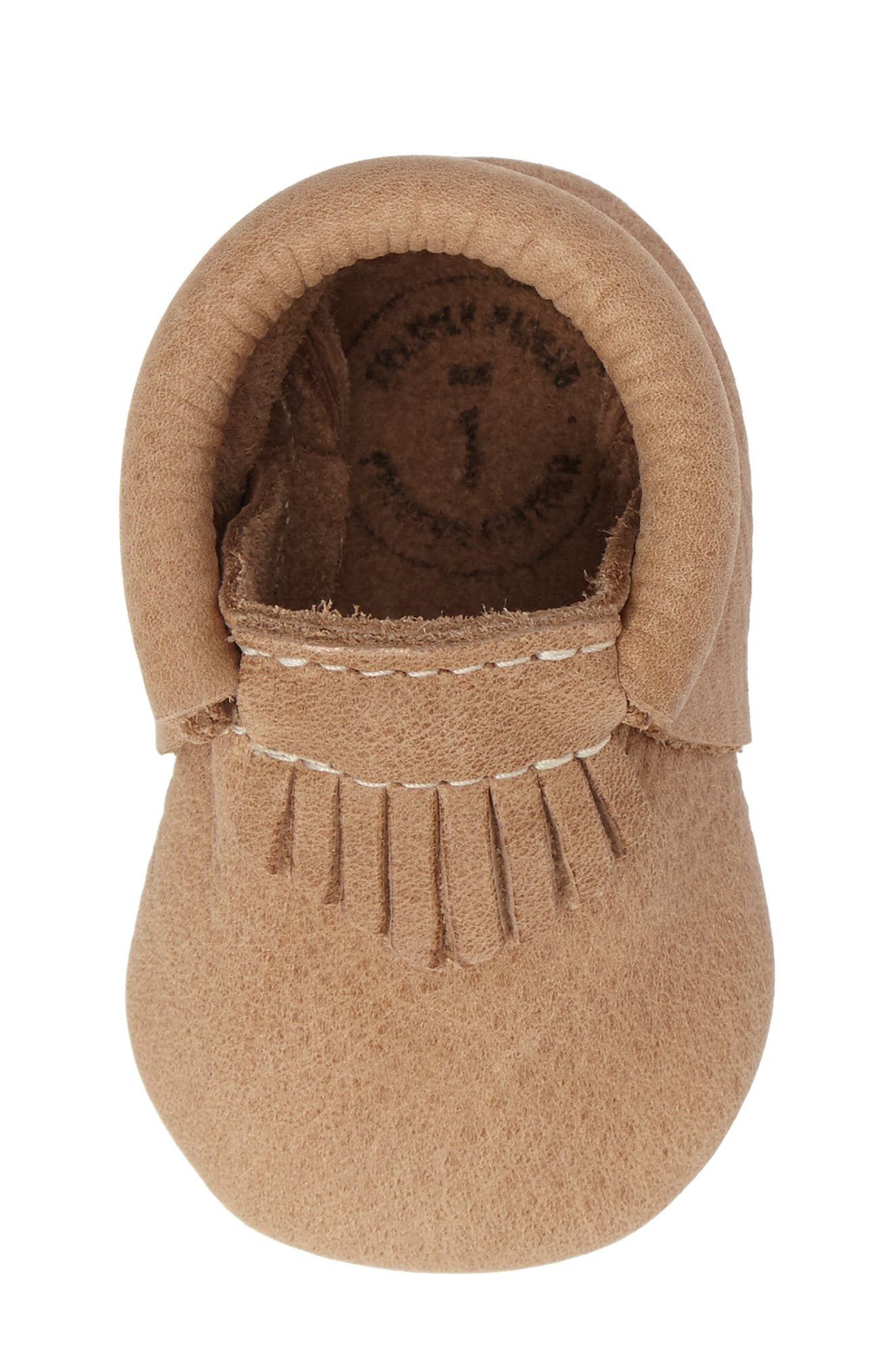 City Moccasin,                             Alternate thumbnail 19, color,