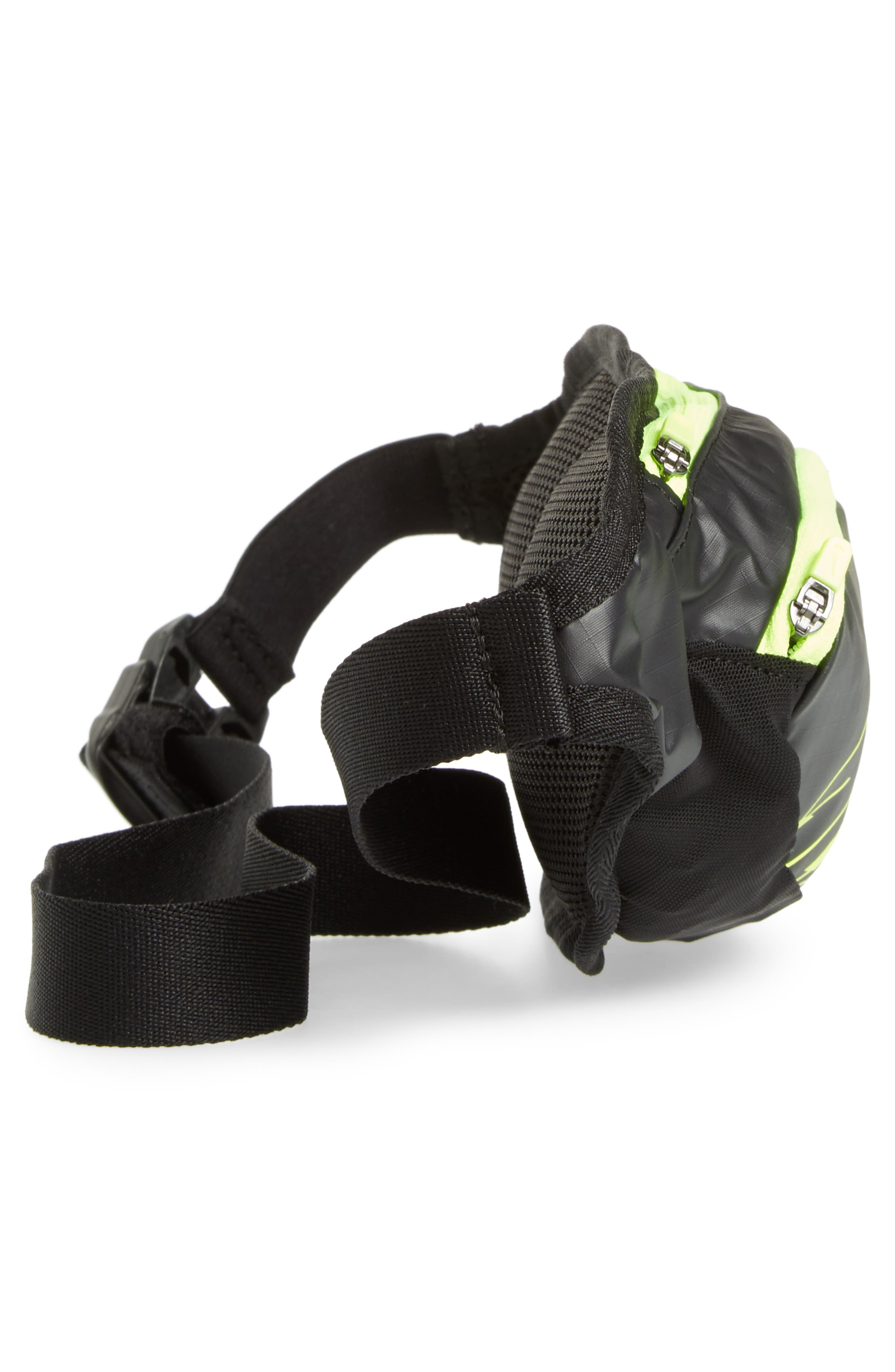 Large Capacity Hip Pack,                             Alternate thumbnail 5, color,                             019