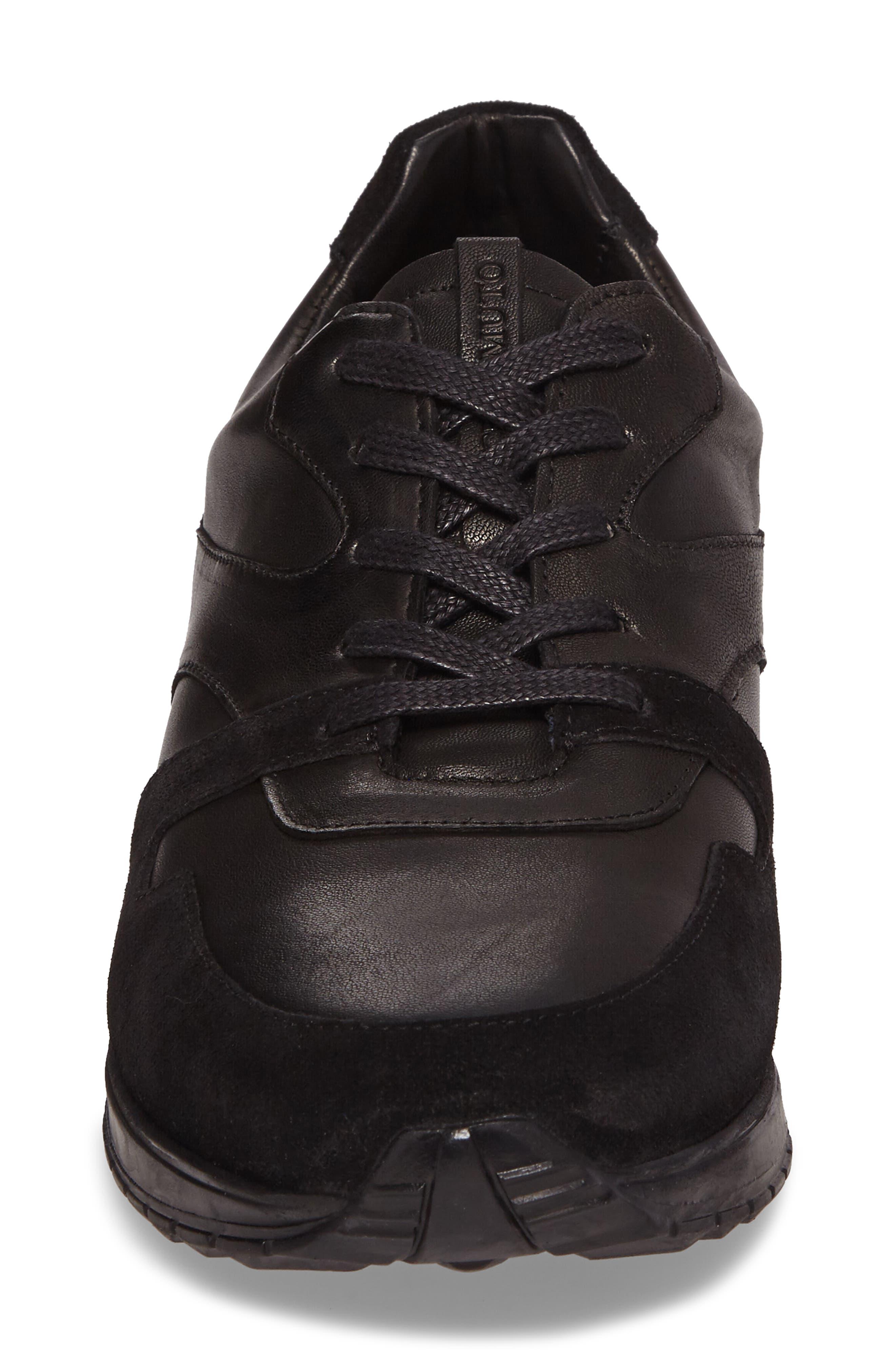 Foren Sneaker,                             Alternate thumbnail 10, color,