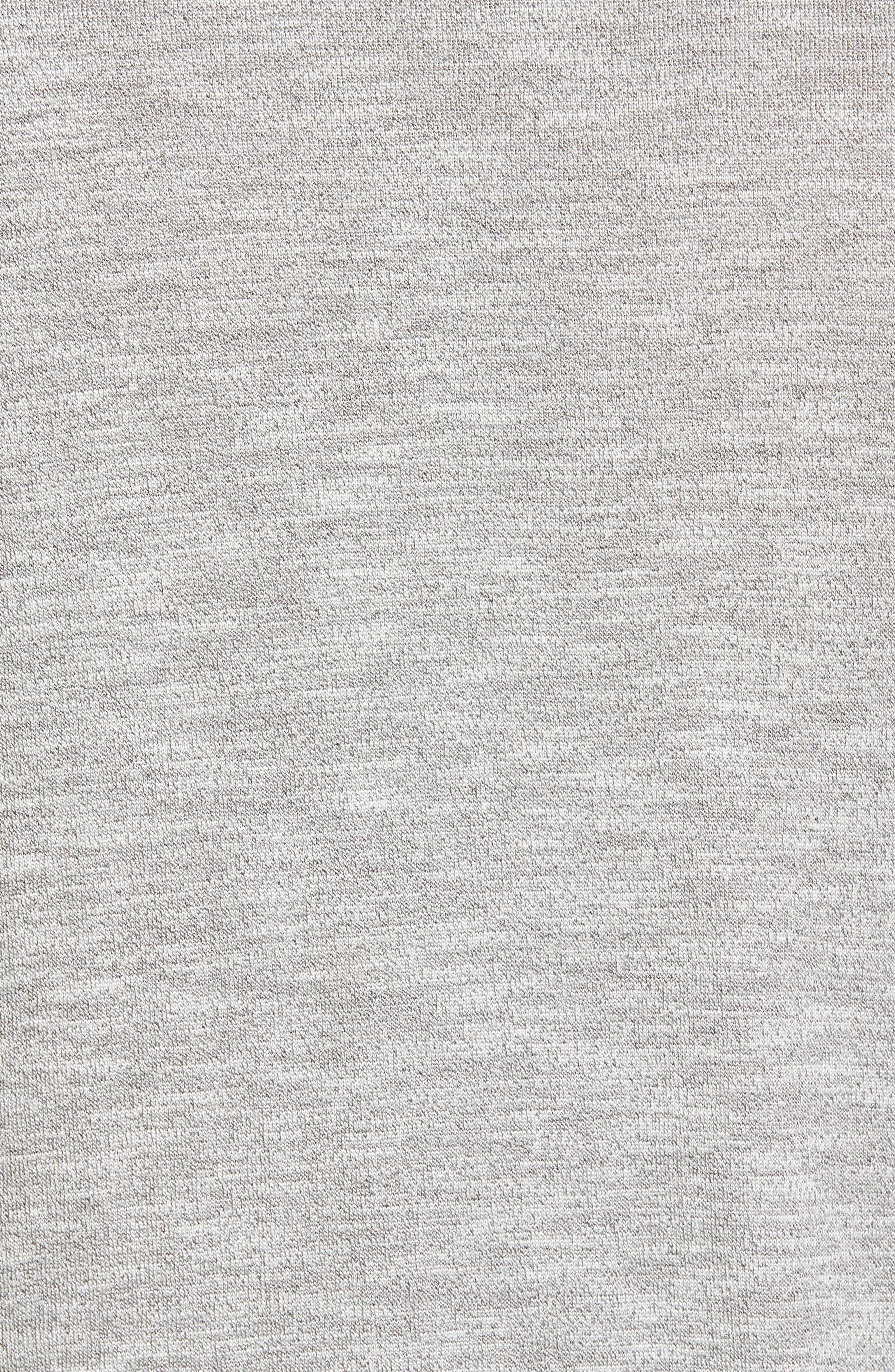 Long Sleeve T-Shirt,                             Alternate thumbnail 31, color,