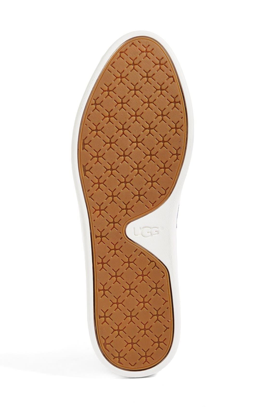 Adley Slip-On Sneaker,                             Alternate thumbnail 52, color,