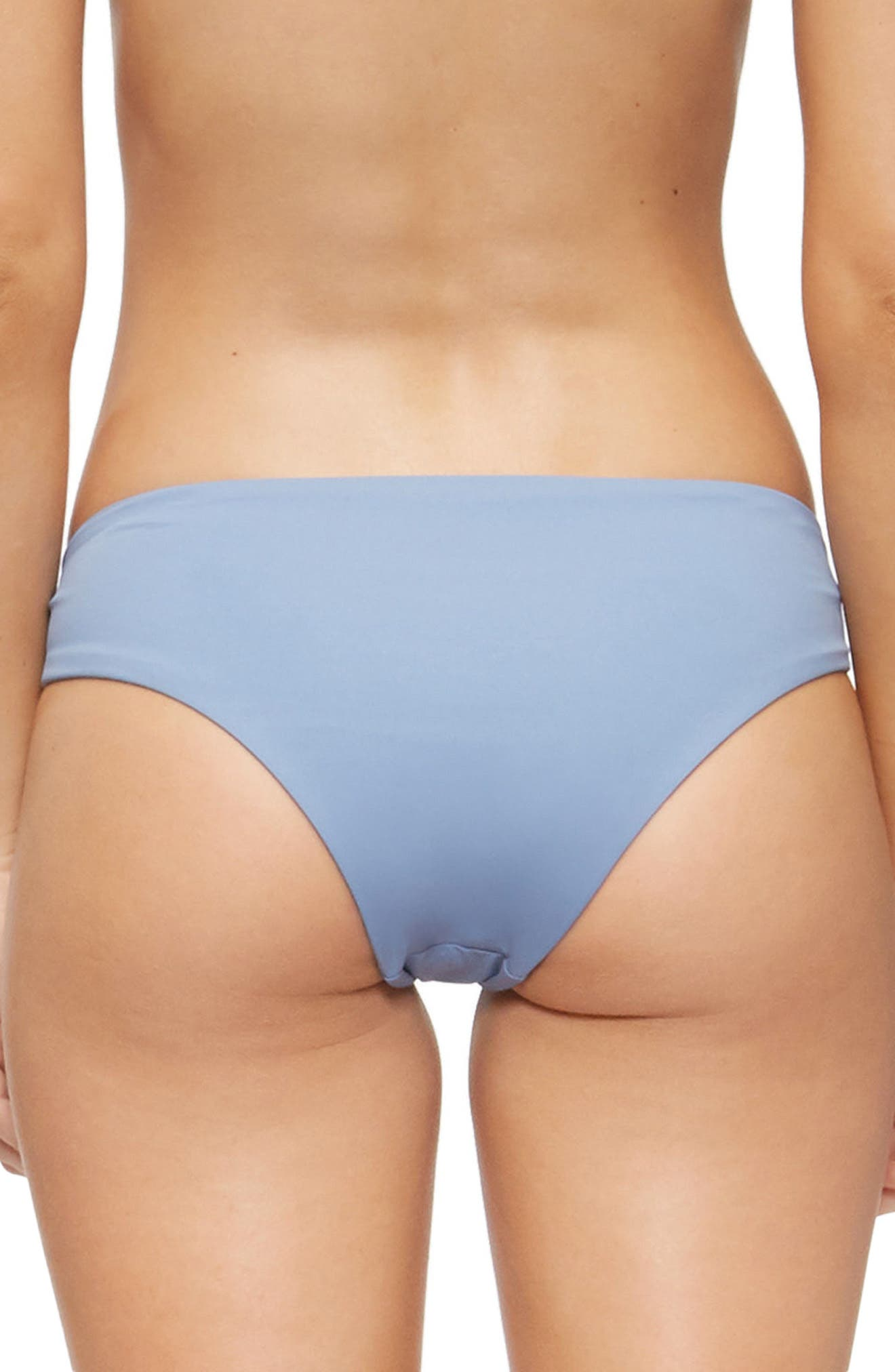 Bella Bikini Bottoms,                             Alternate thumbnail 2, color,                             400