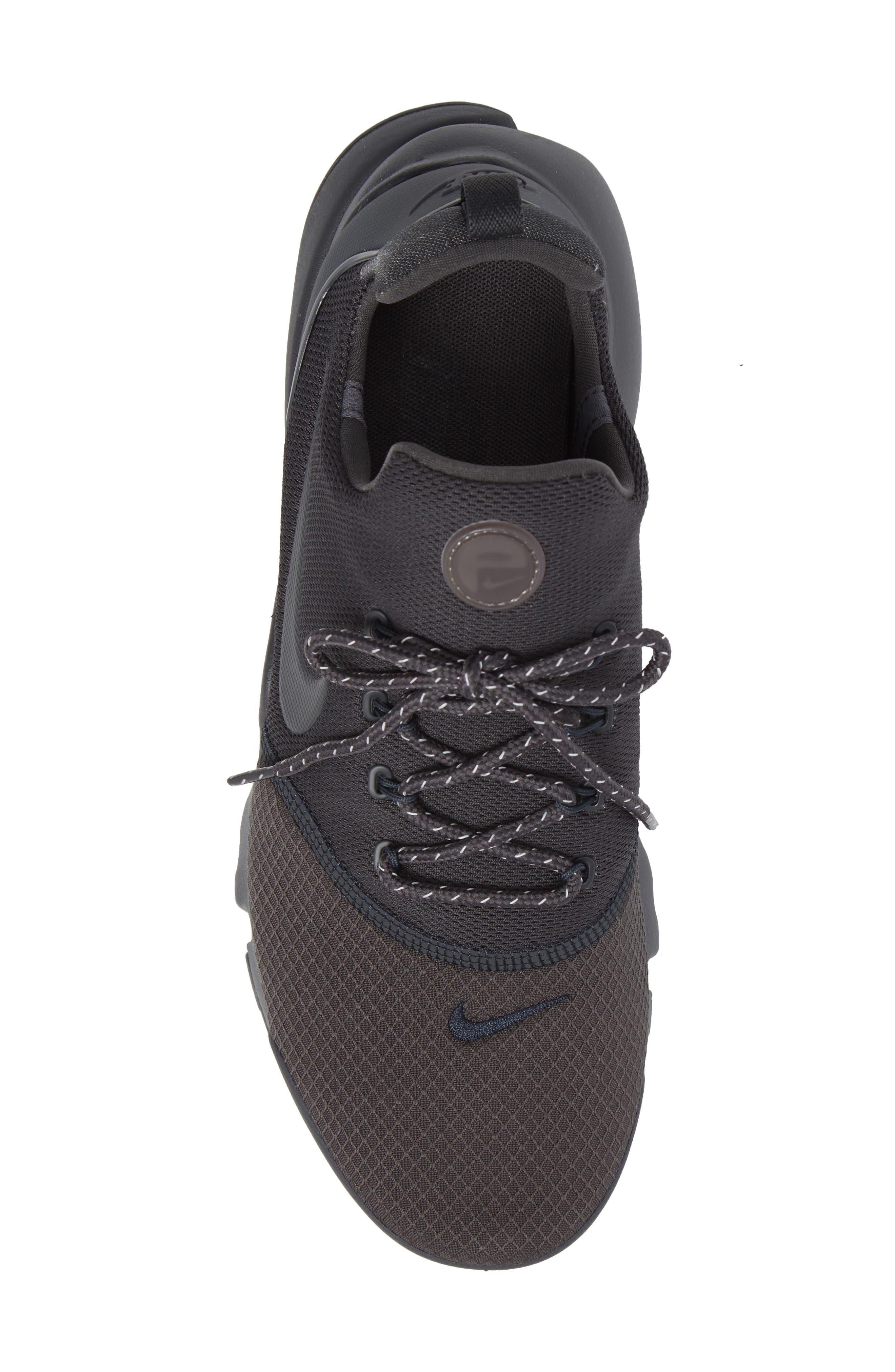 Presto Fly SE Sneaker,                             Alternate thumbnail 13, color,