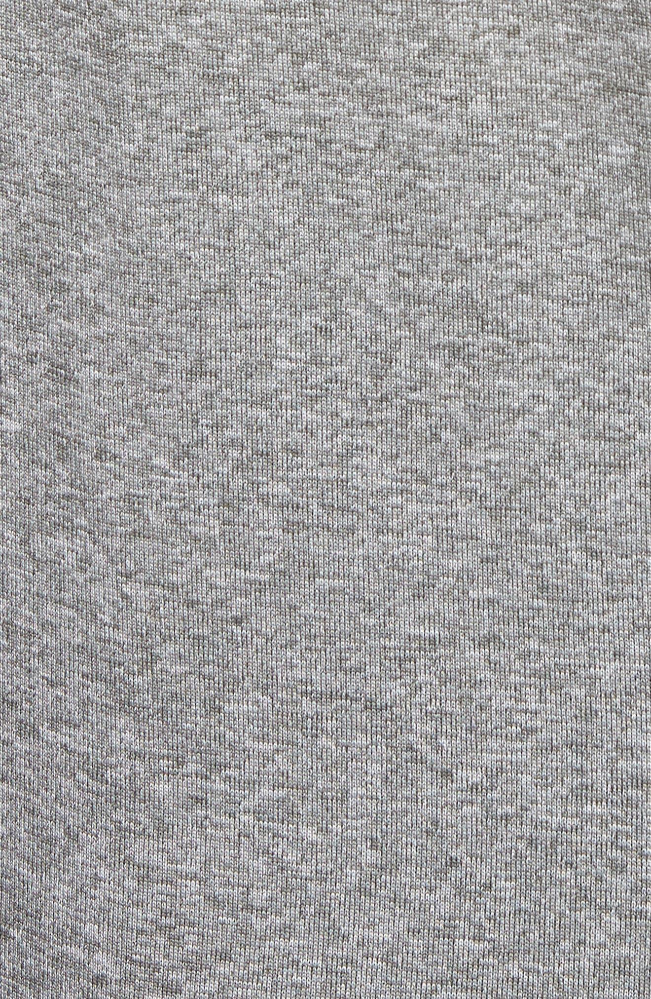 Goodsport Mesh Panel T-Shirt,                             Alternate thumbnail 27, color,