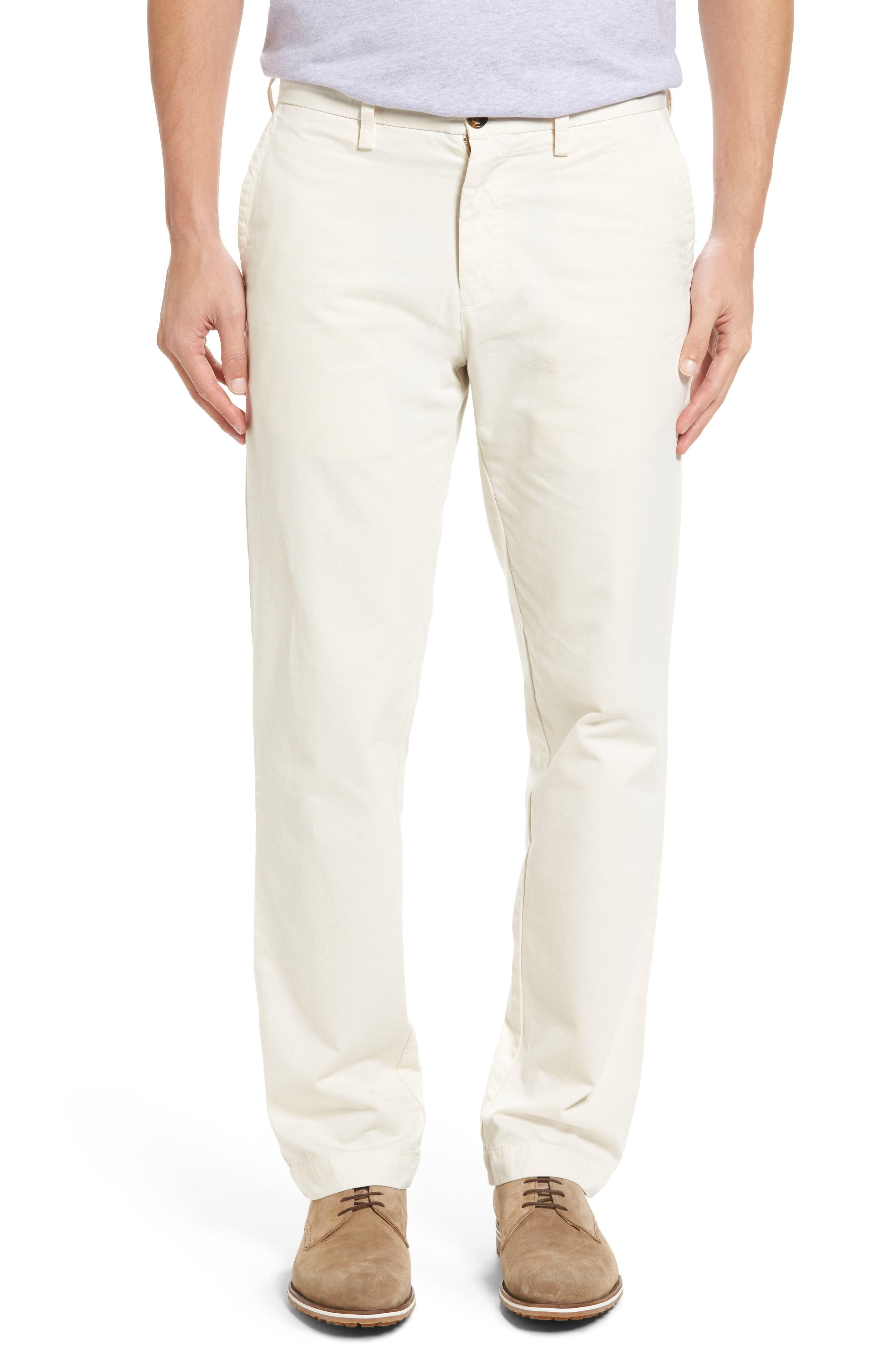 Island Chinos,                         Main,                         color, 100