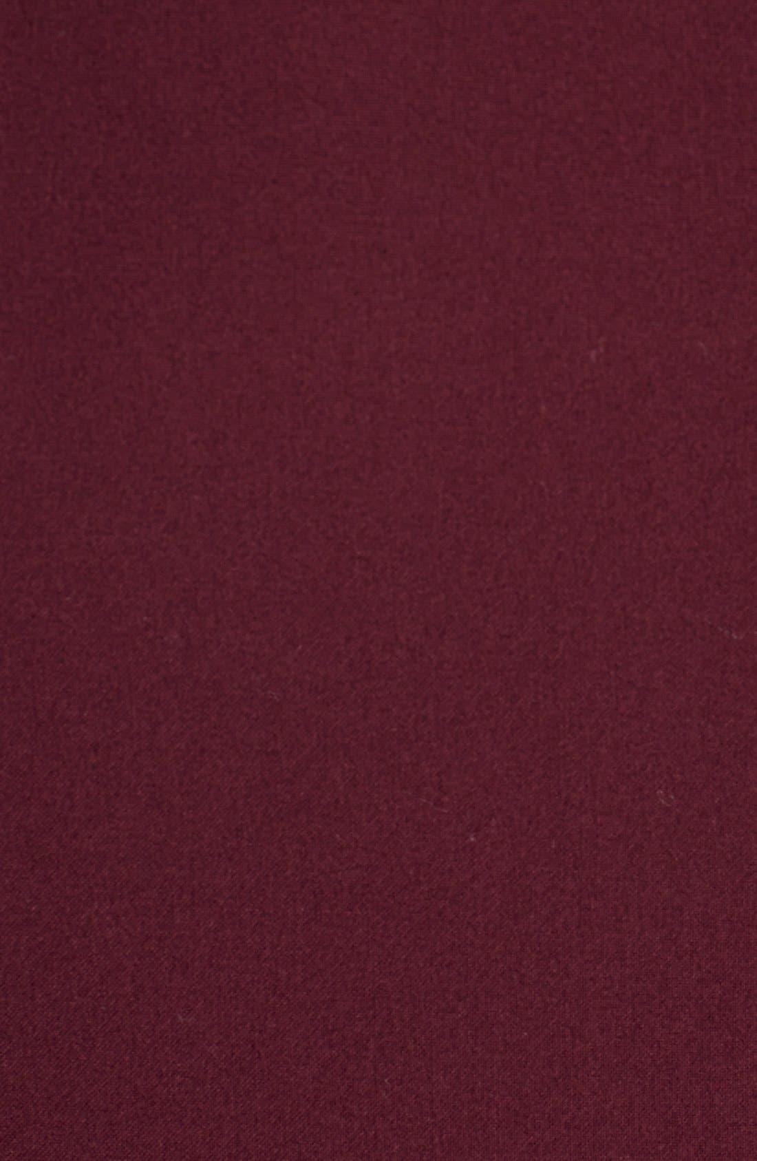 by Arthur S. Levine Seamed A-Line Dress,                             Alternate thumbnail 39, color,