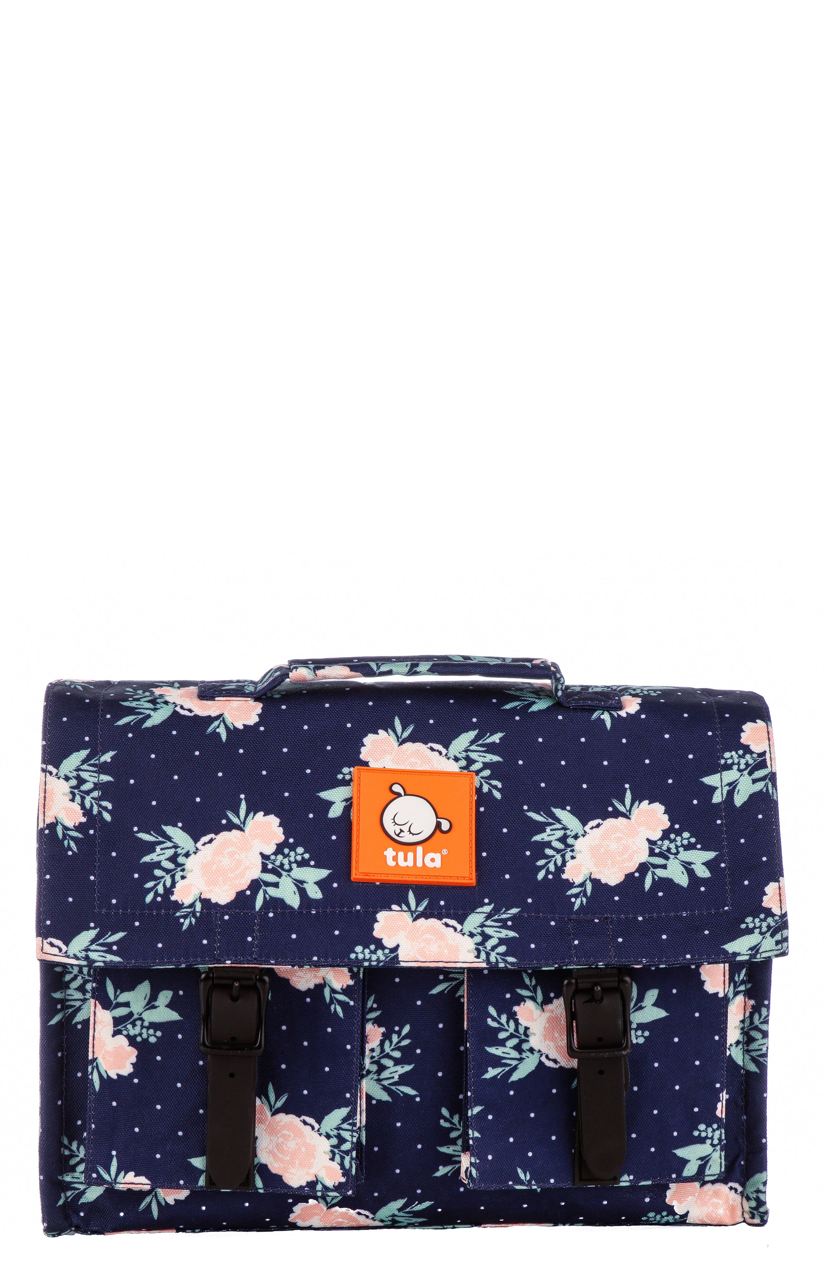Blossom Backpack,                         Main,                         color, BLOSSOM